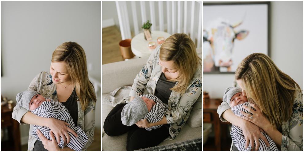 Calgary_Family_Photography_Newborn_Baby_Hart_2018_Blog_0014.jpg