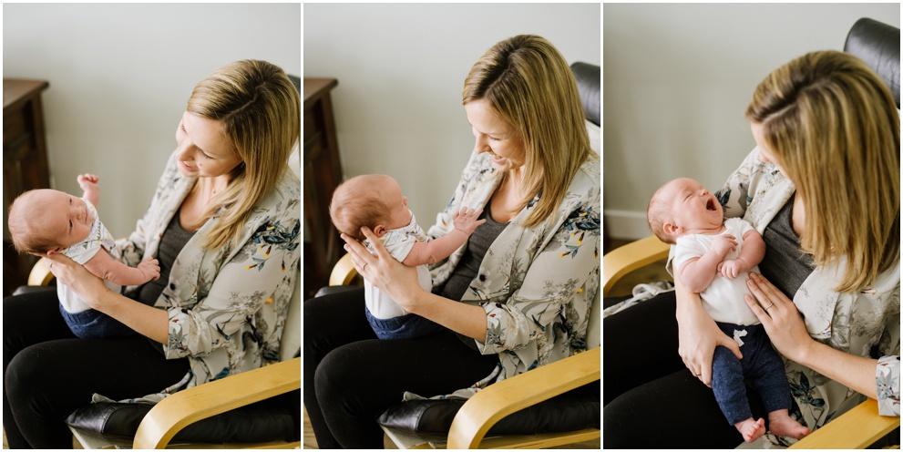 Calgary_Family_Photography_Newborn_Baby_Hart_2018_Blog_0021.jpg