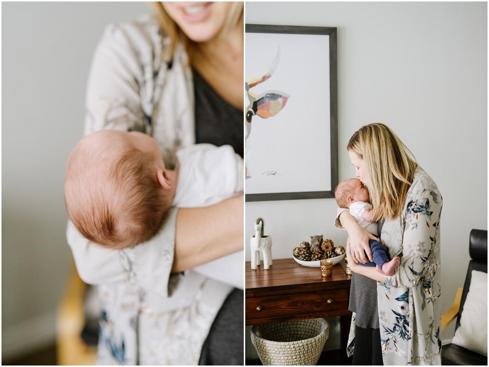 Calgary_Family_Photography_Newborn_Baby_Hart_2018_Blog_0022.jpg