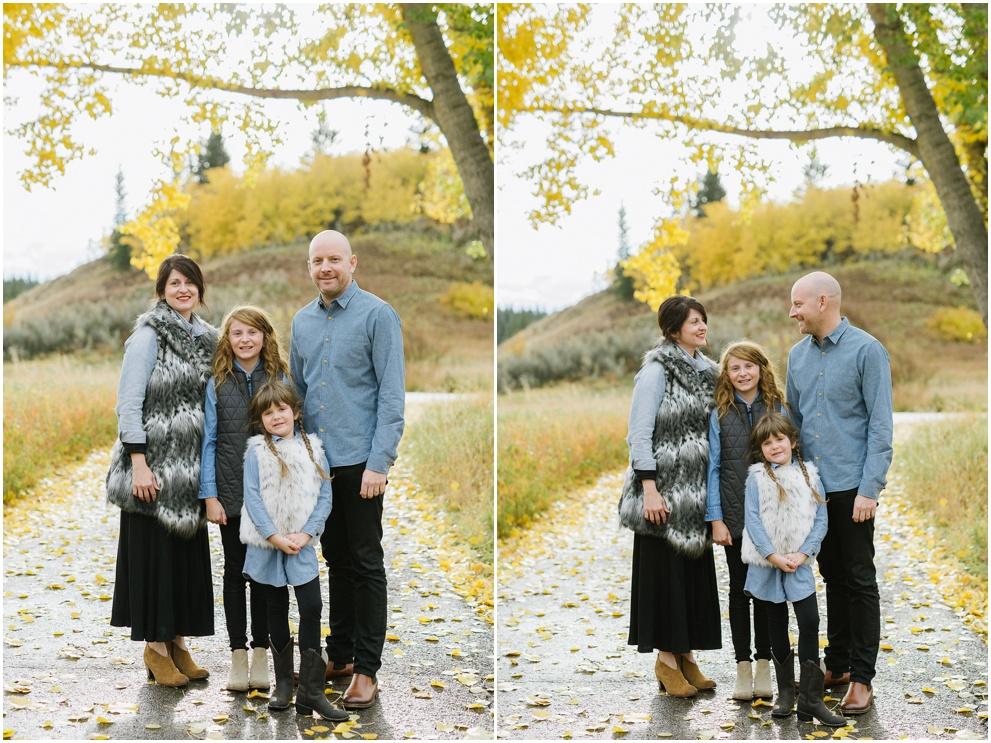 Calgary_Family_Photography_Skulsky_Family_2017_Blog_0004.jpg