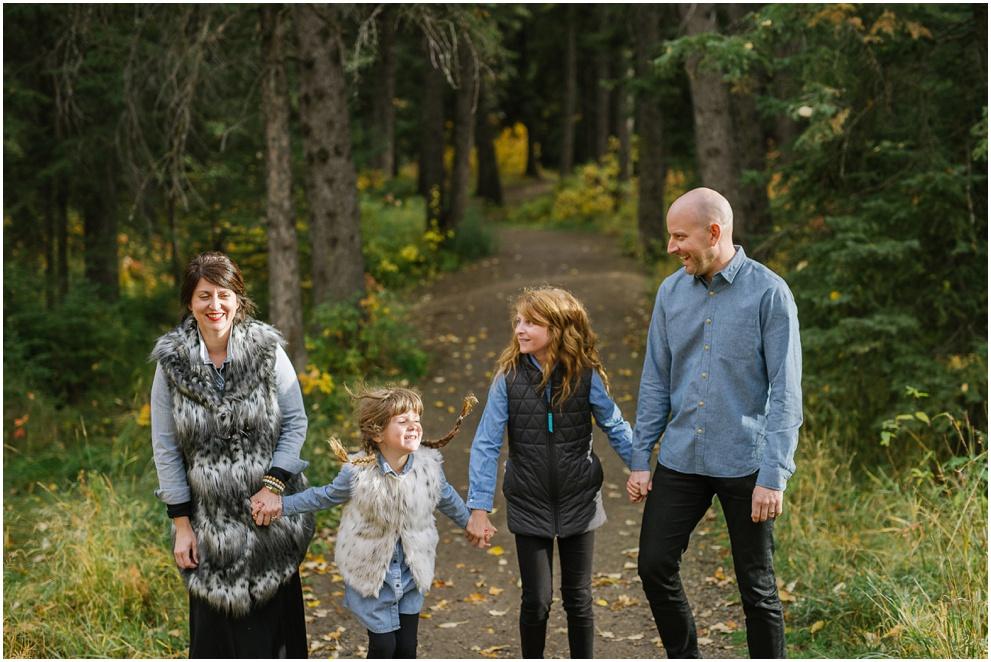 Calgary_Family_Photography_Skulsky_Family_2017_Blog_0007.jpg