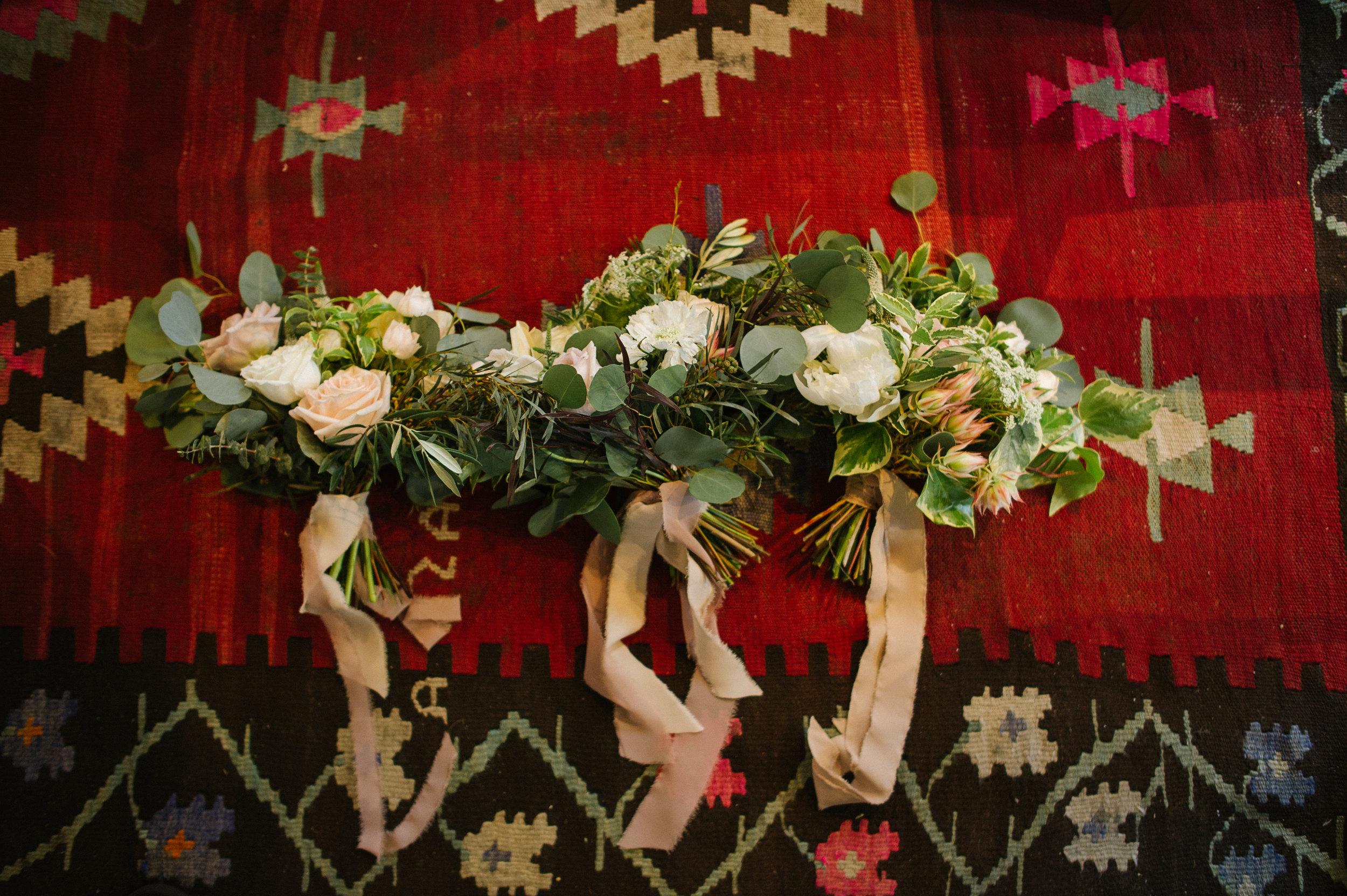 Calgary_Wedding_Photography_Bridgette_Bar_Bridesmaids_Shoot_2018_HR098.jpg