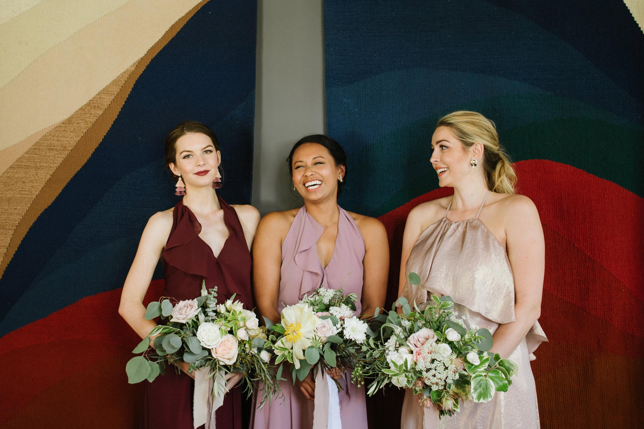 Calgary_Wedding_Photography_Bridgette_Bar_Bridesmaids_Shoot_2018_HR012.jpg