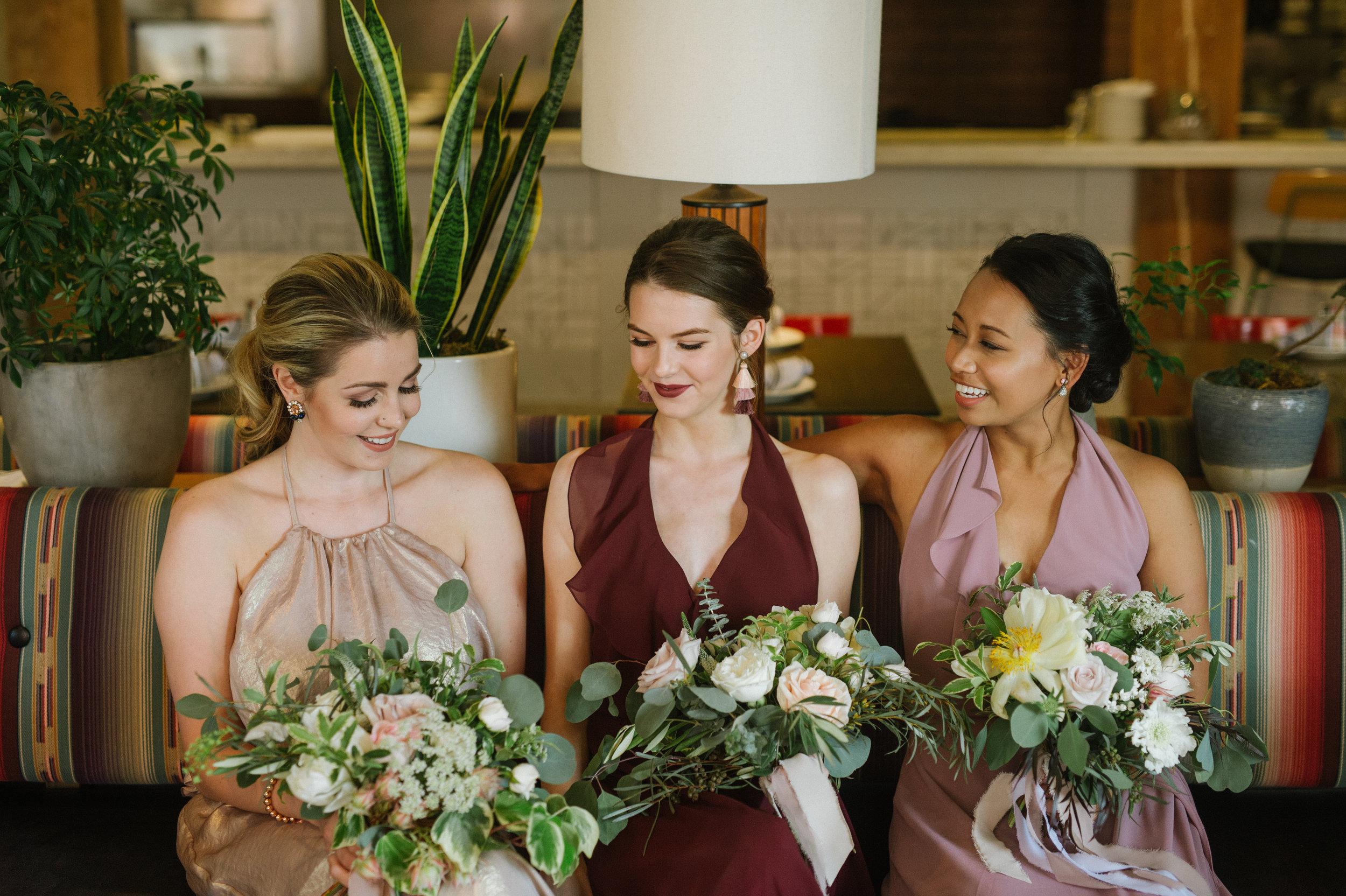 Calgary_Wedding_Photography_Bridgette_Bar_Bridesmaids_Shoot_2018_HR030.jpg