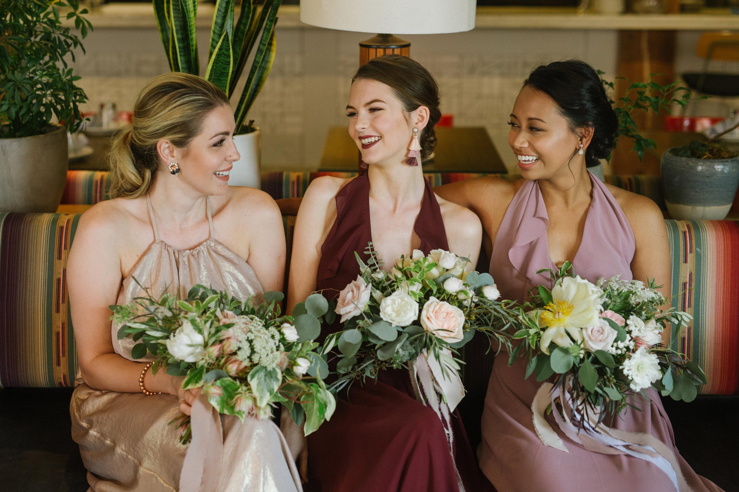 Calgary_Wedding_Photography_Bridgette_Bar_Bridesmaids_Shoot_2018_HR032.jpg