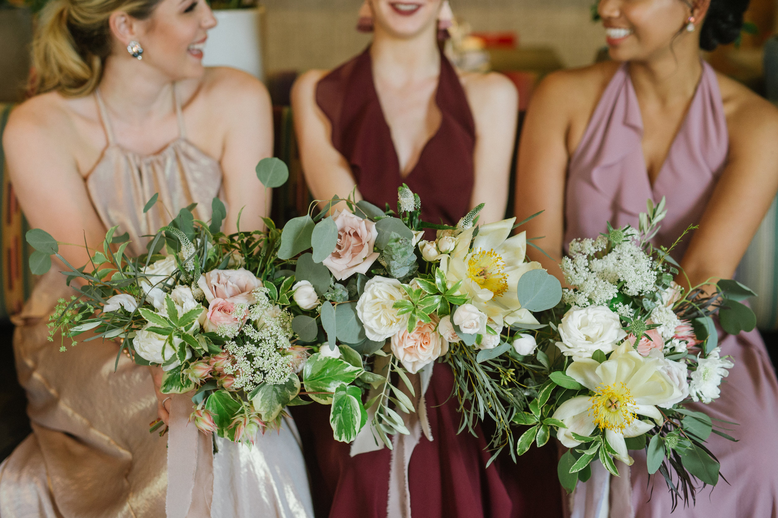 Calgary_Wedding_Photography_Bridgette_Bar_Bridesmaids_Shoot_2018_HR034.jpg