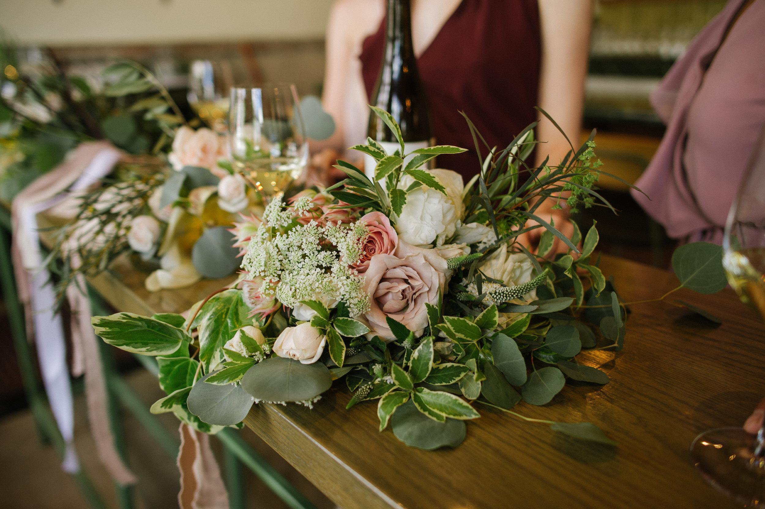 Calgary_Wedding_Photography_Bridgette_Bar_Bridesmaids_Shoot_2018_HR065.jpg