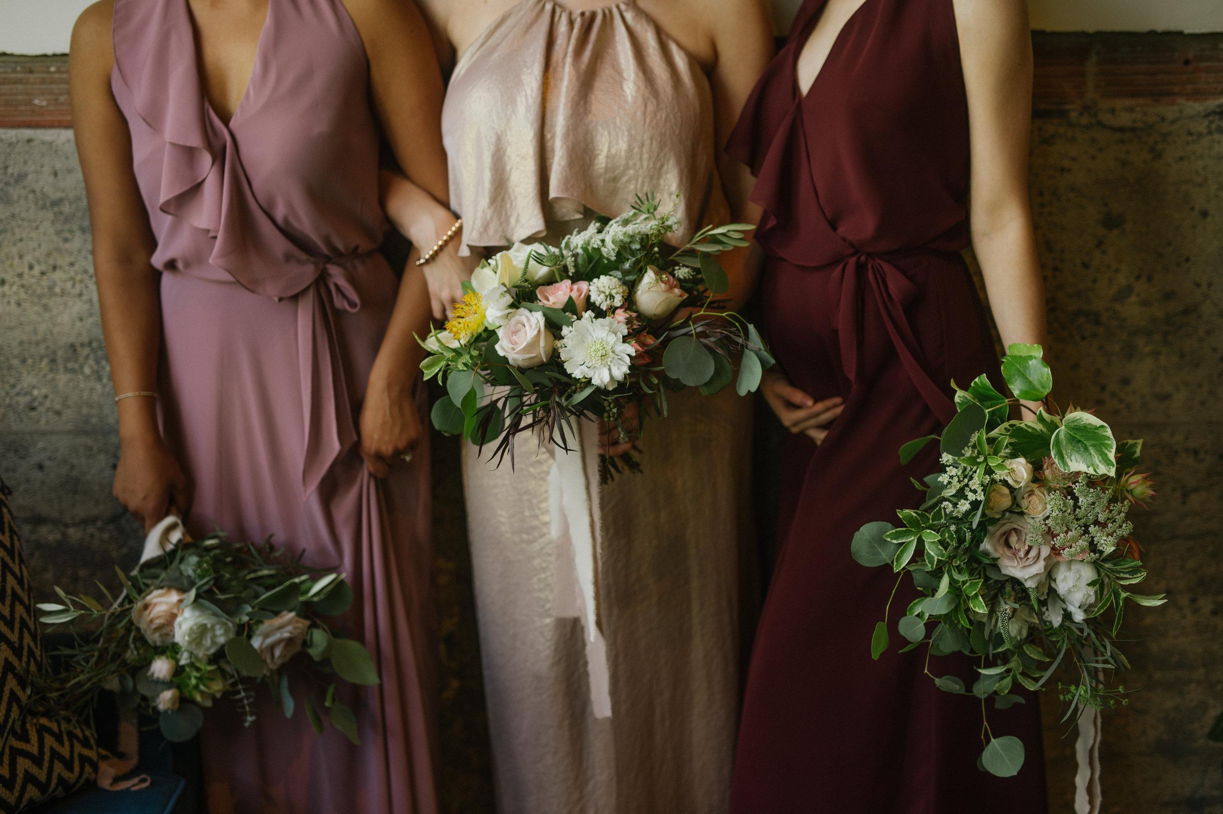 Calgary_Wedding_Photography_Bridgette_Bar_Bridesmaids_Shoot_2018_HR081.jpg