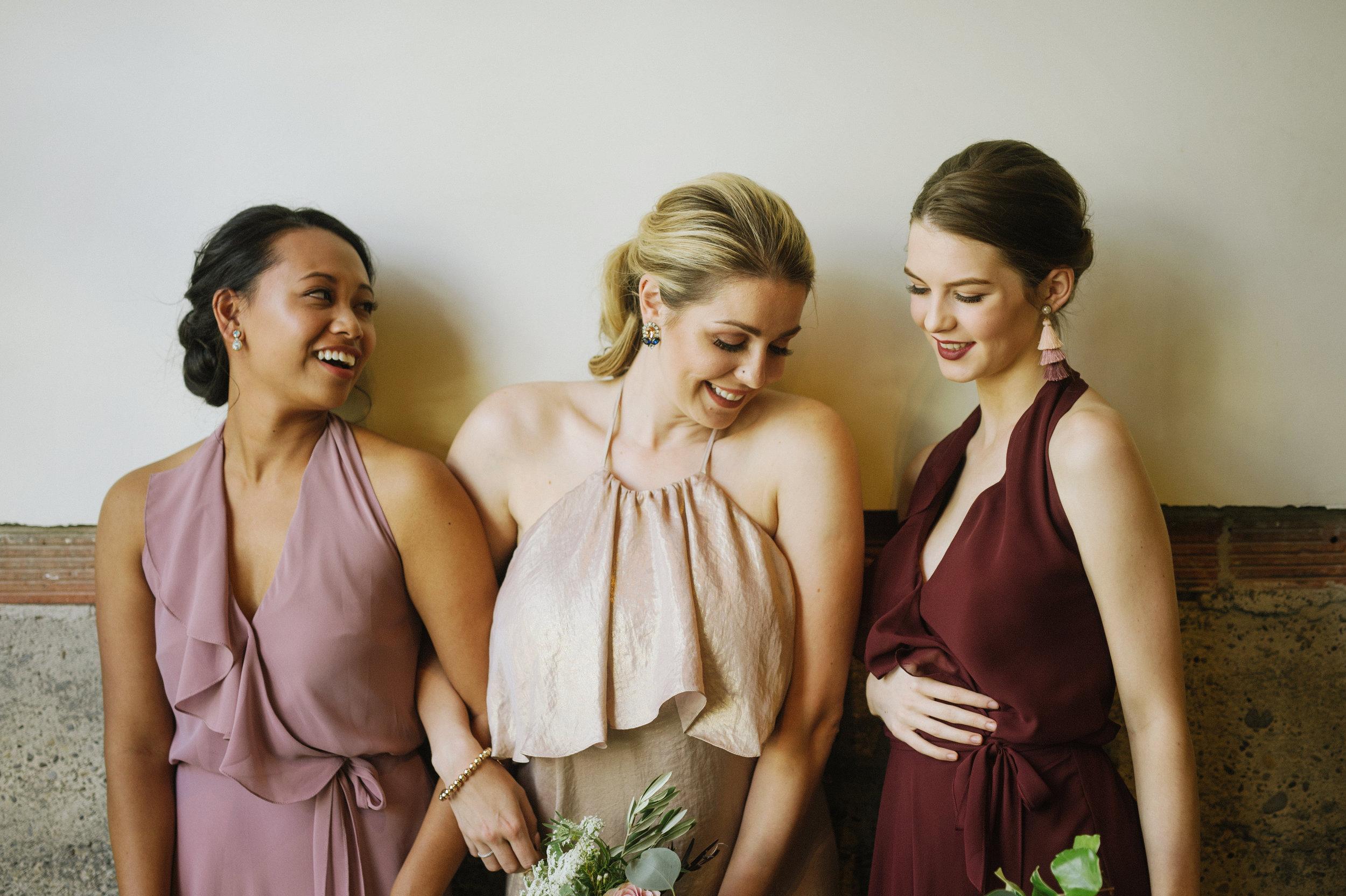 Calgary_Wedding_Photography_Bridgette_Bar_Bridesmaids_Shoot_2018_HR082.jpg