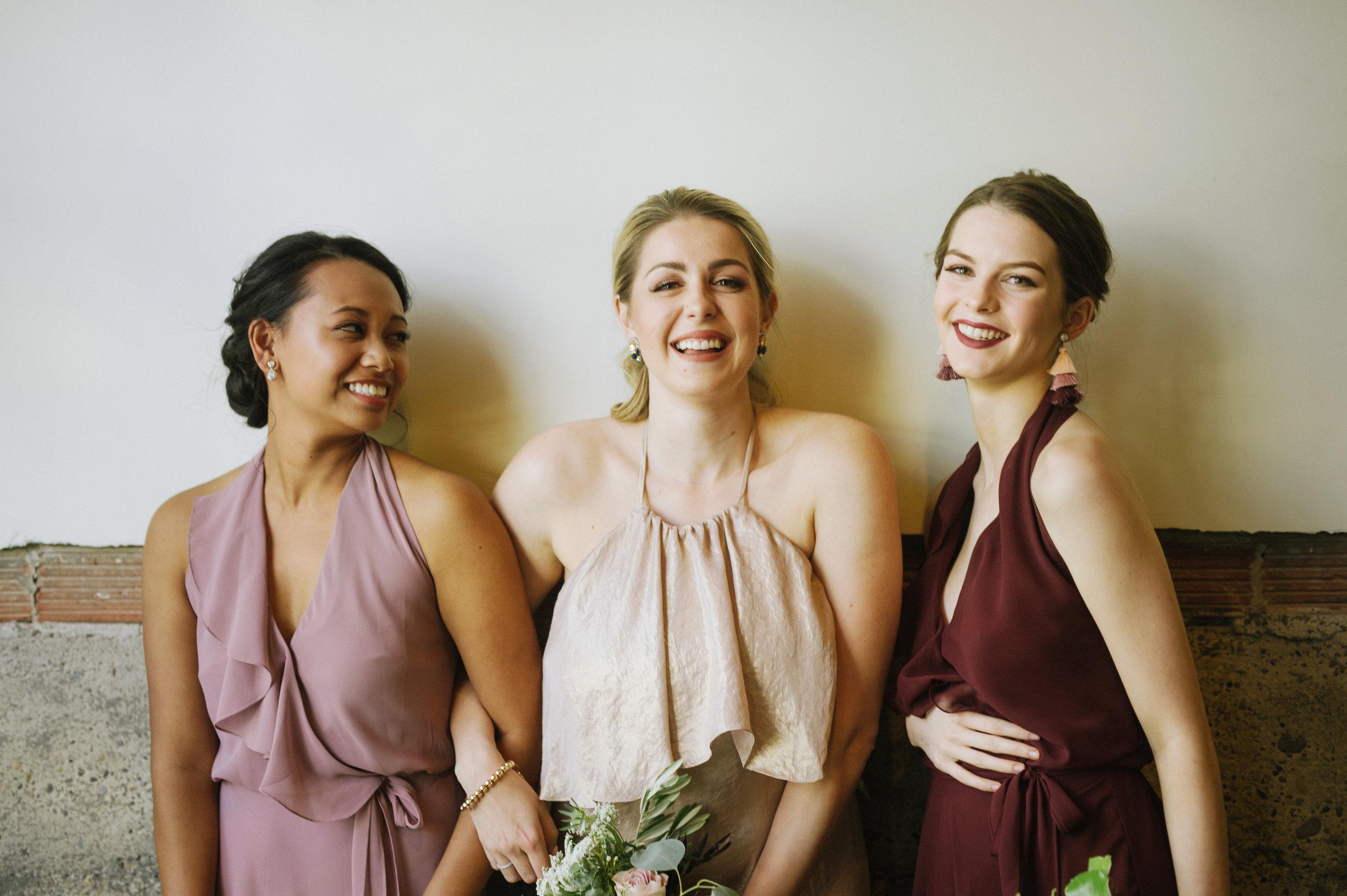 Calgary_Wedding_Photography_Bridgette_Bar_Bridesmaids_Shoot_2018_HR083.jpg