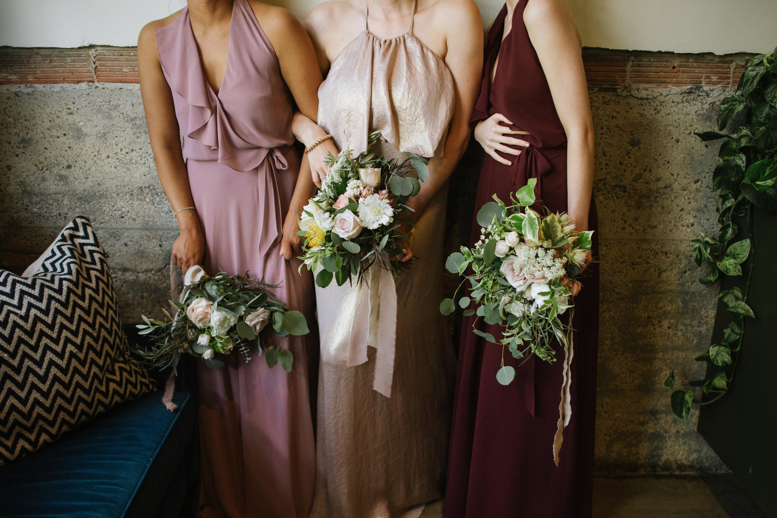 Calgary_Wedding_Photography_Bridgette_Bar_Bridesmaids_Shoot_2018_HR088.jpg