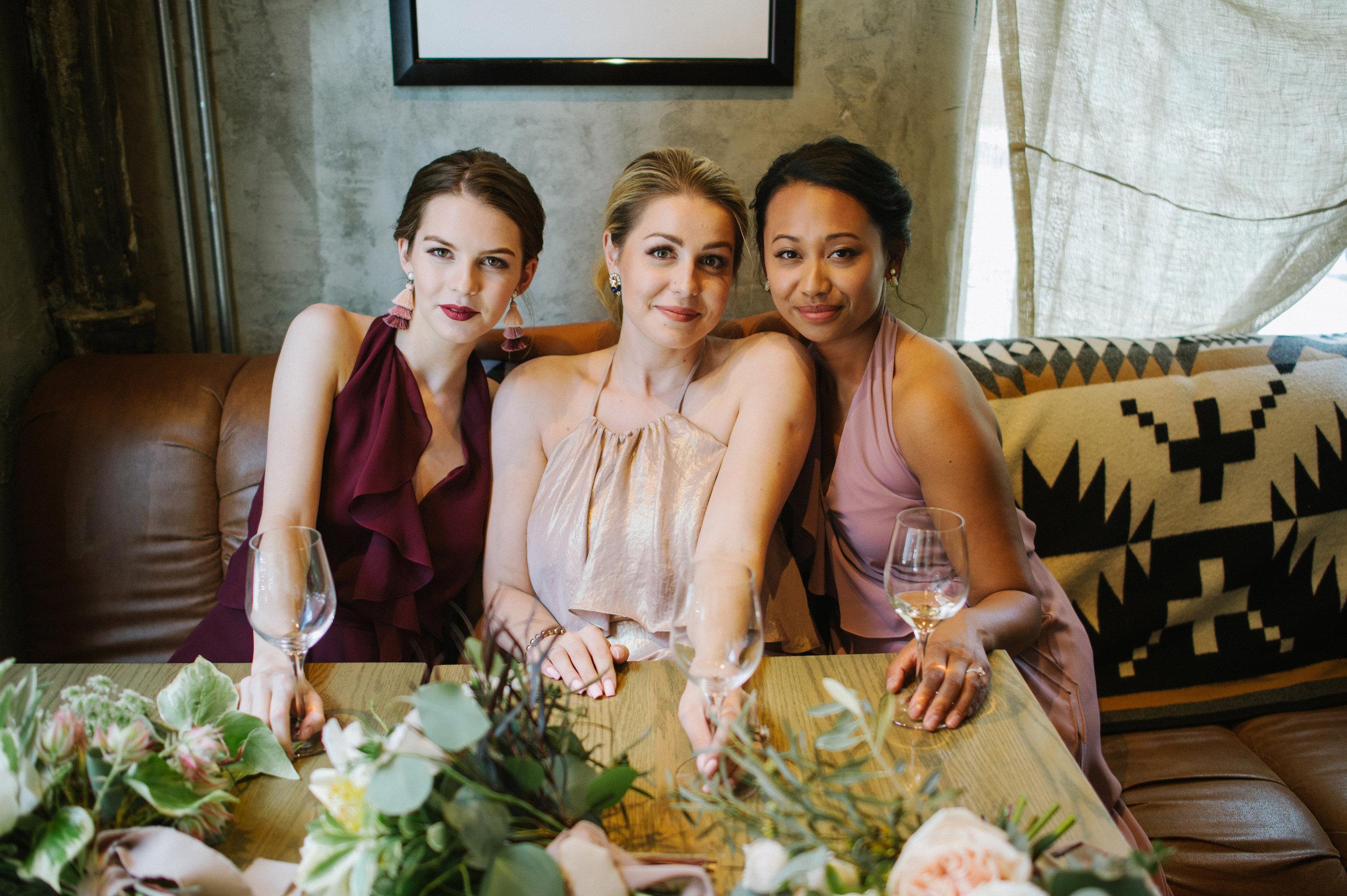 Calgary_Wedding_Photography_Bridgette_Bar_Bridesmaids_Shoot_2018_HR094.jpg