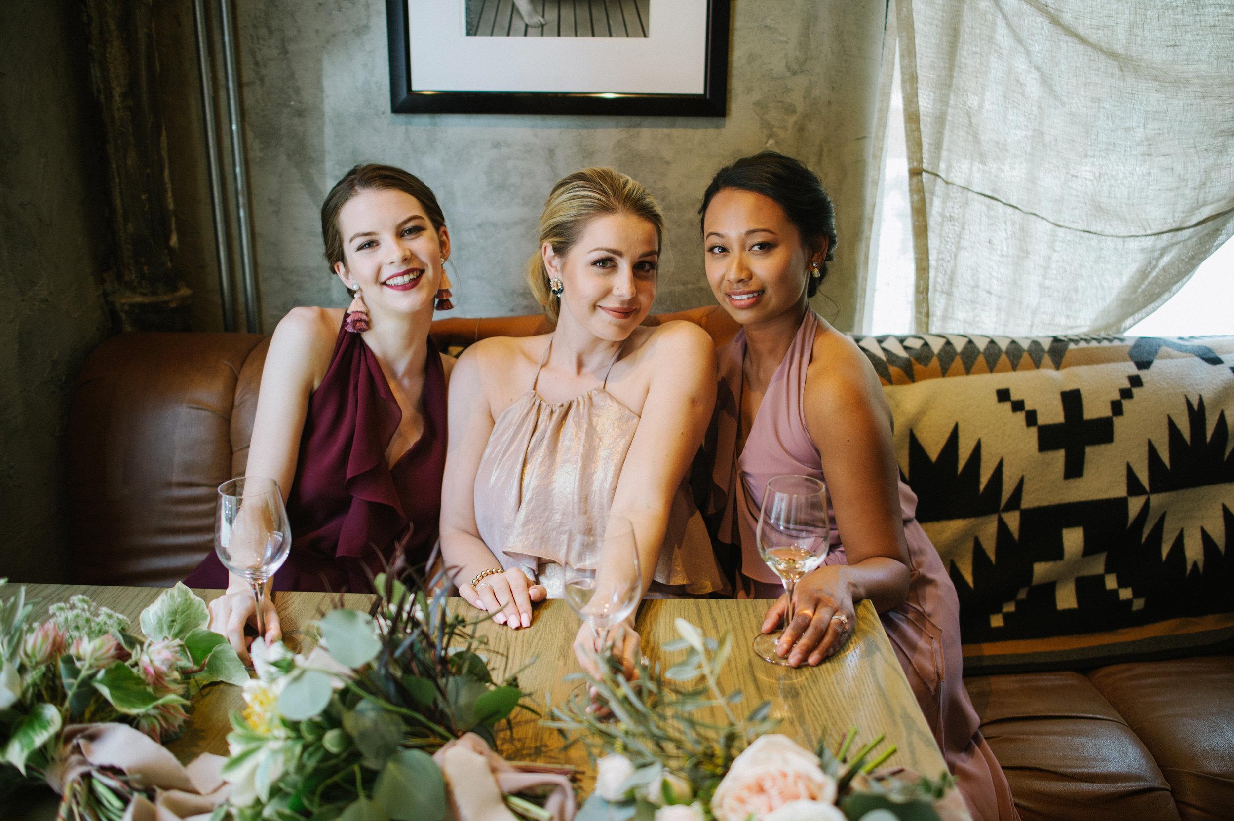 Calgary_Wedding_Photography_Bridgette_Bar_Bridesmaids_Shoot_2018_HR095.jpg