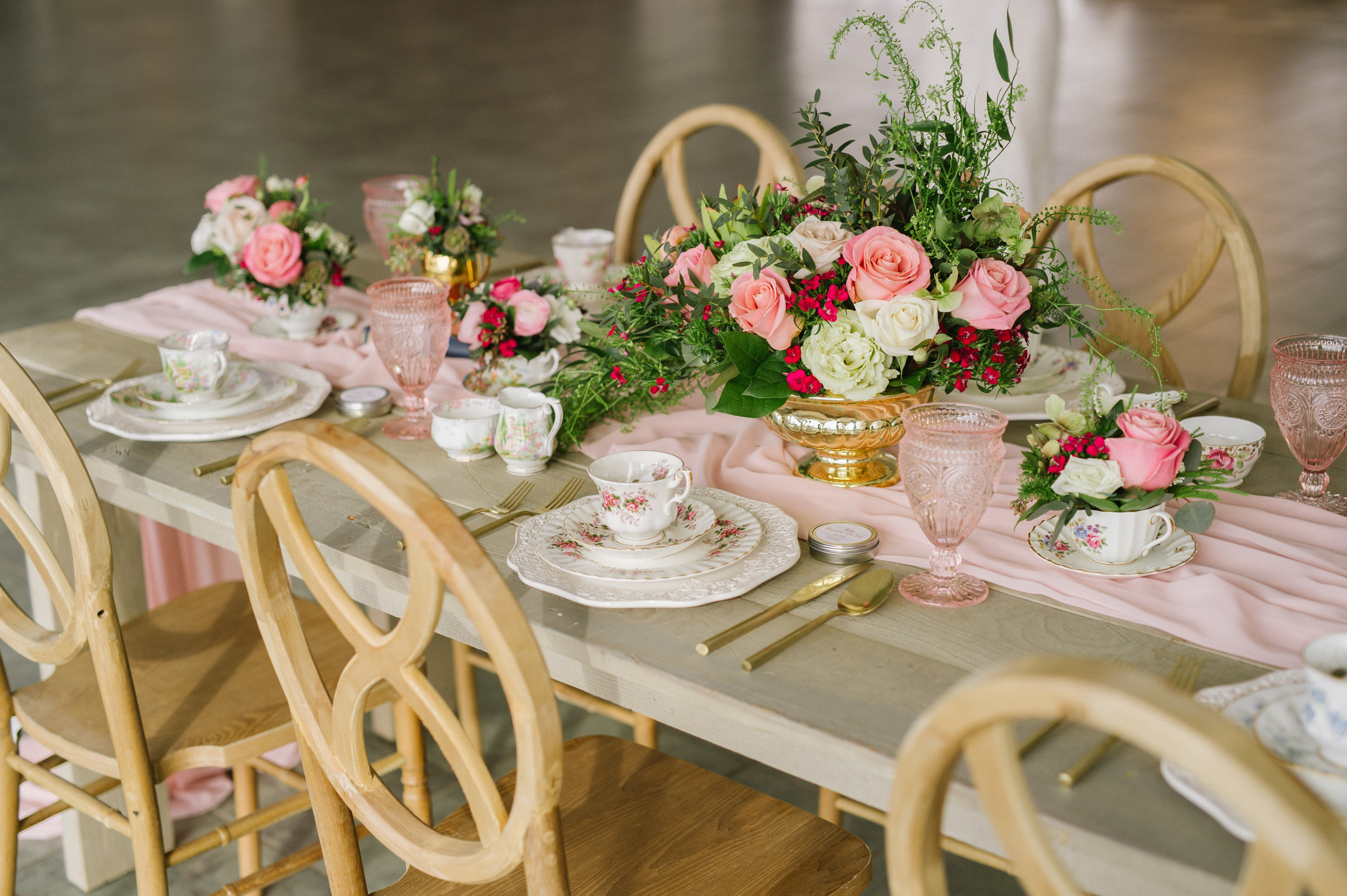 Calgary_Wedding_Photography_Spruce_Meadows_Bridal_Tea_2018_HR052.jpg