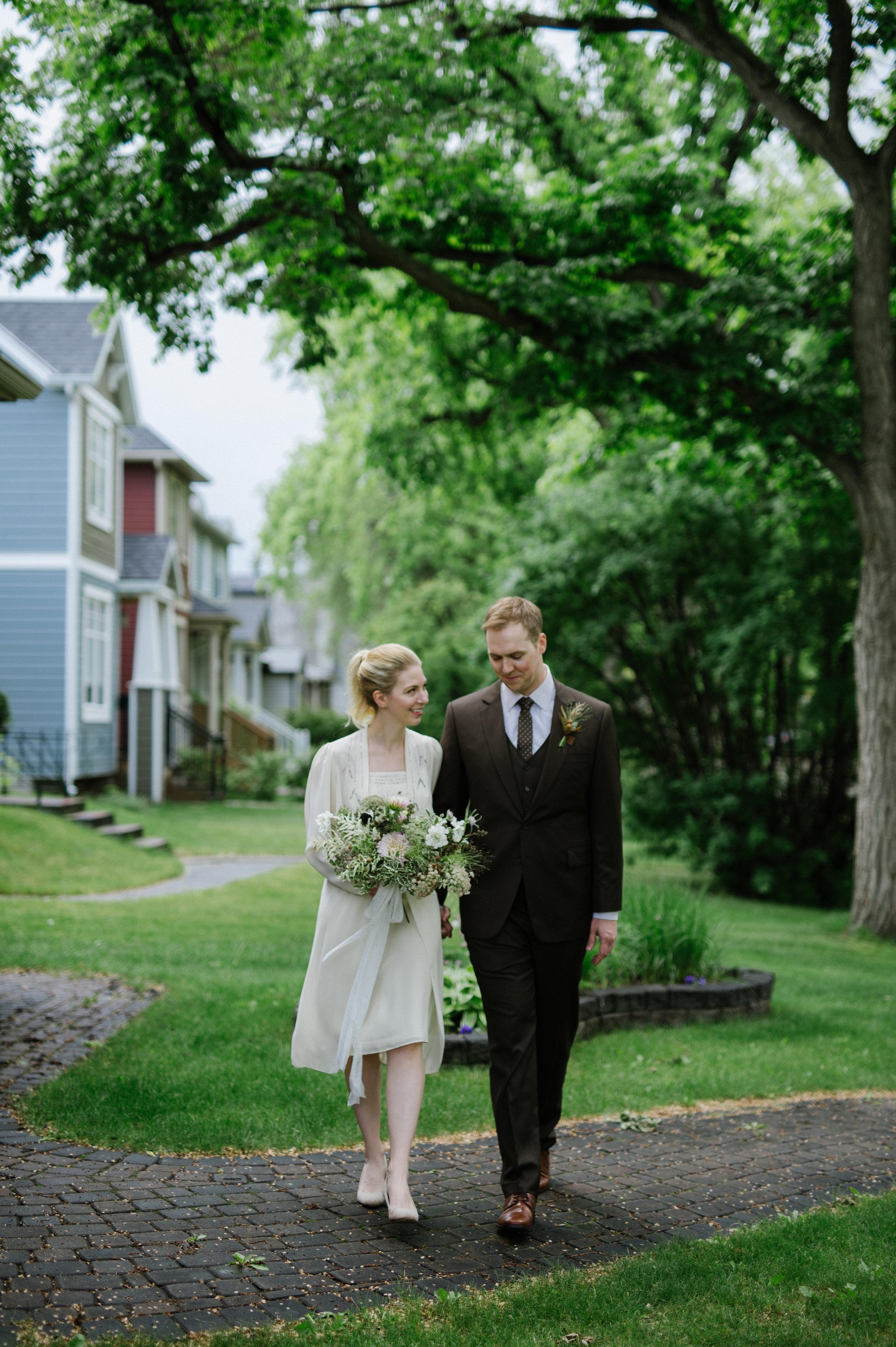 Teatro_Wedding_Calgary_Wedding_Photography_Vanessa_Tom_Married_2018_HR002.jpg