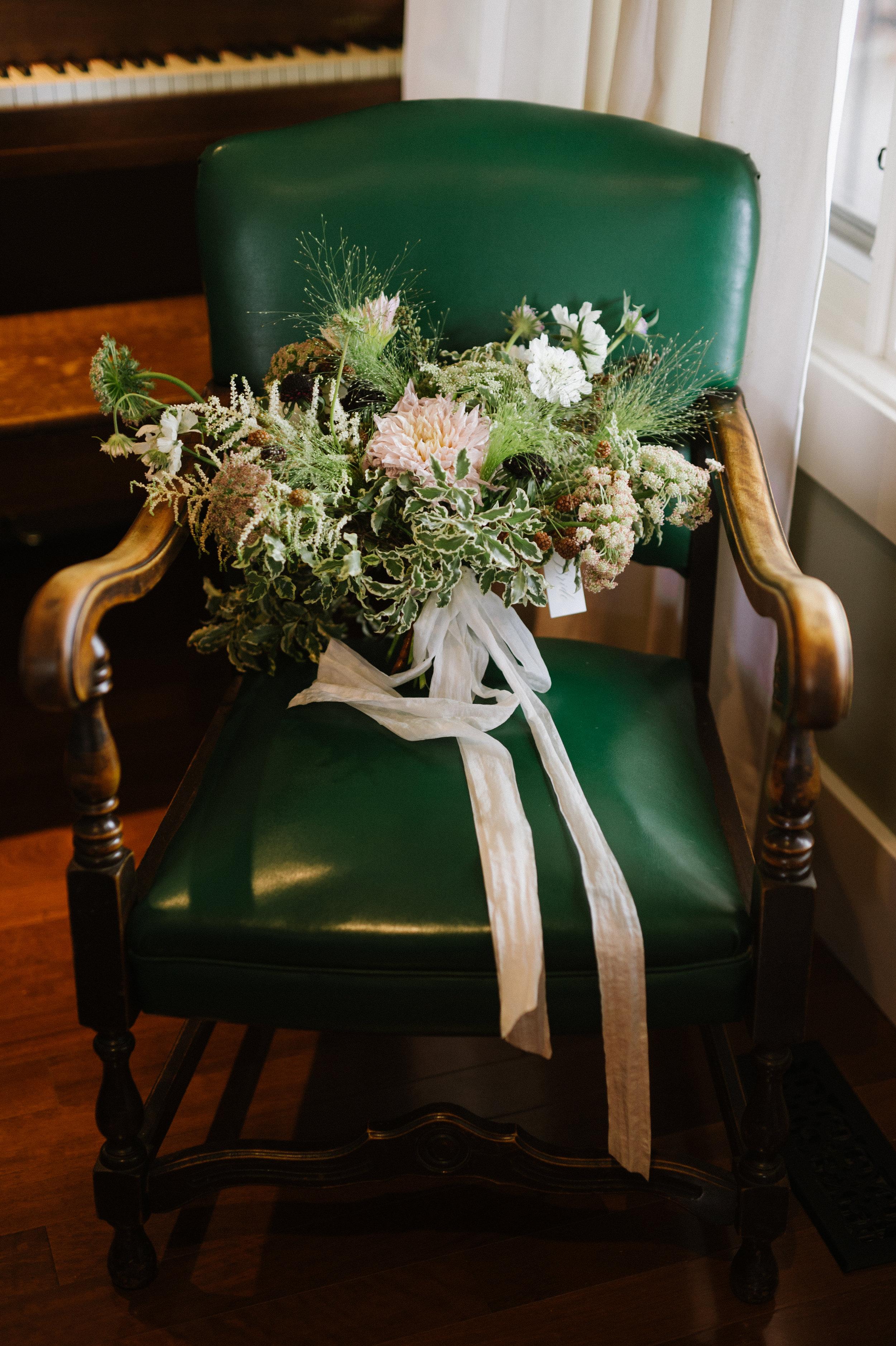 Teatro_Wedding_Calgary_Wedding_Photography_Vanessa_Tom_Married_2018_HR003.jpg