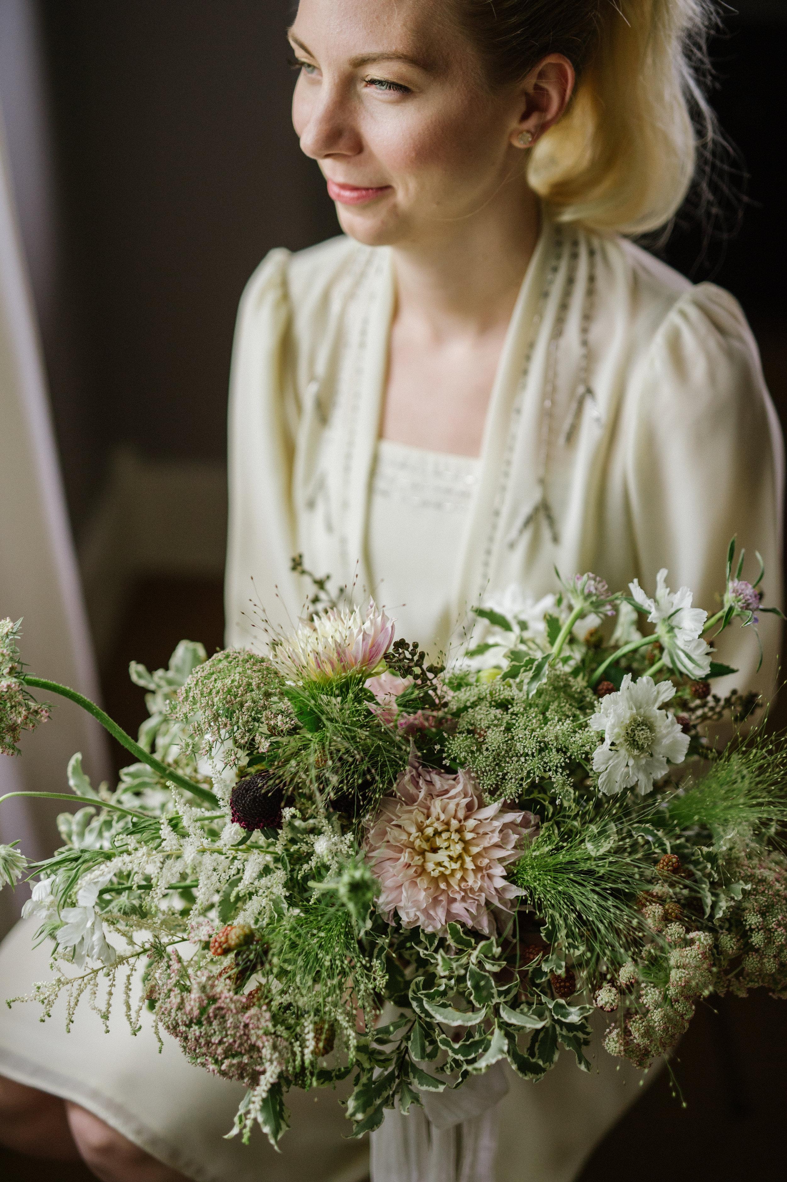 Teatro_Wedding_Calgary_Wedding_Photography_Vanessa_Tom_Married_2018_HR004.jpg