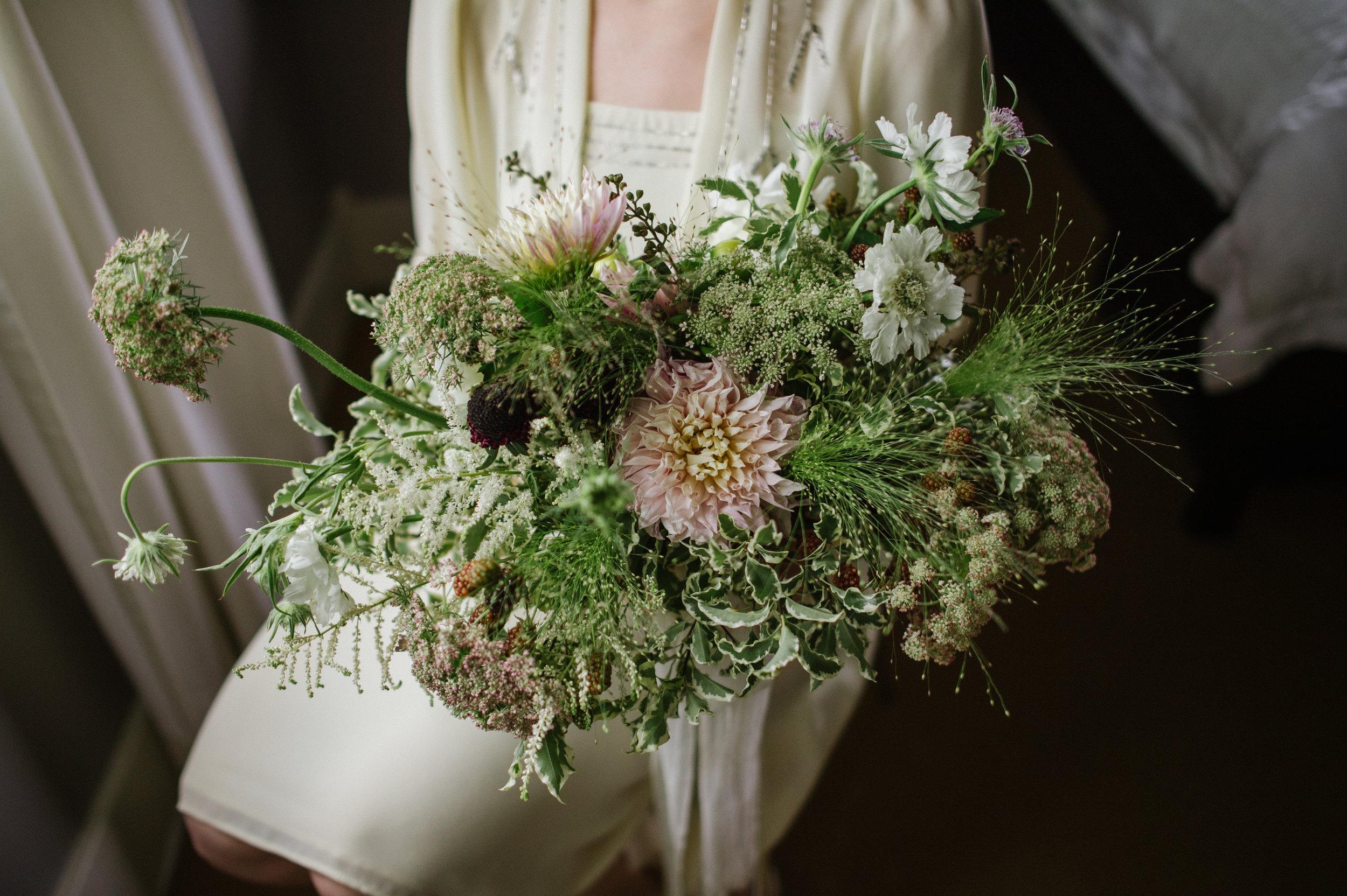 Teatro_Wedding_Calgary_Wedding_Photography_Vanessa_Tom_Married_2018_HR081.jpg