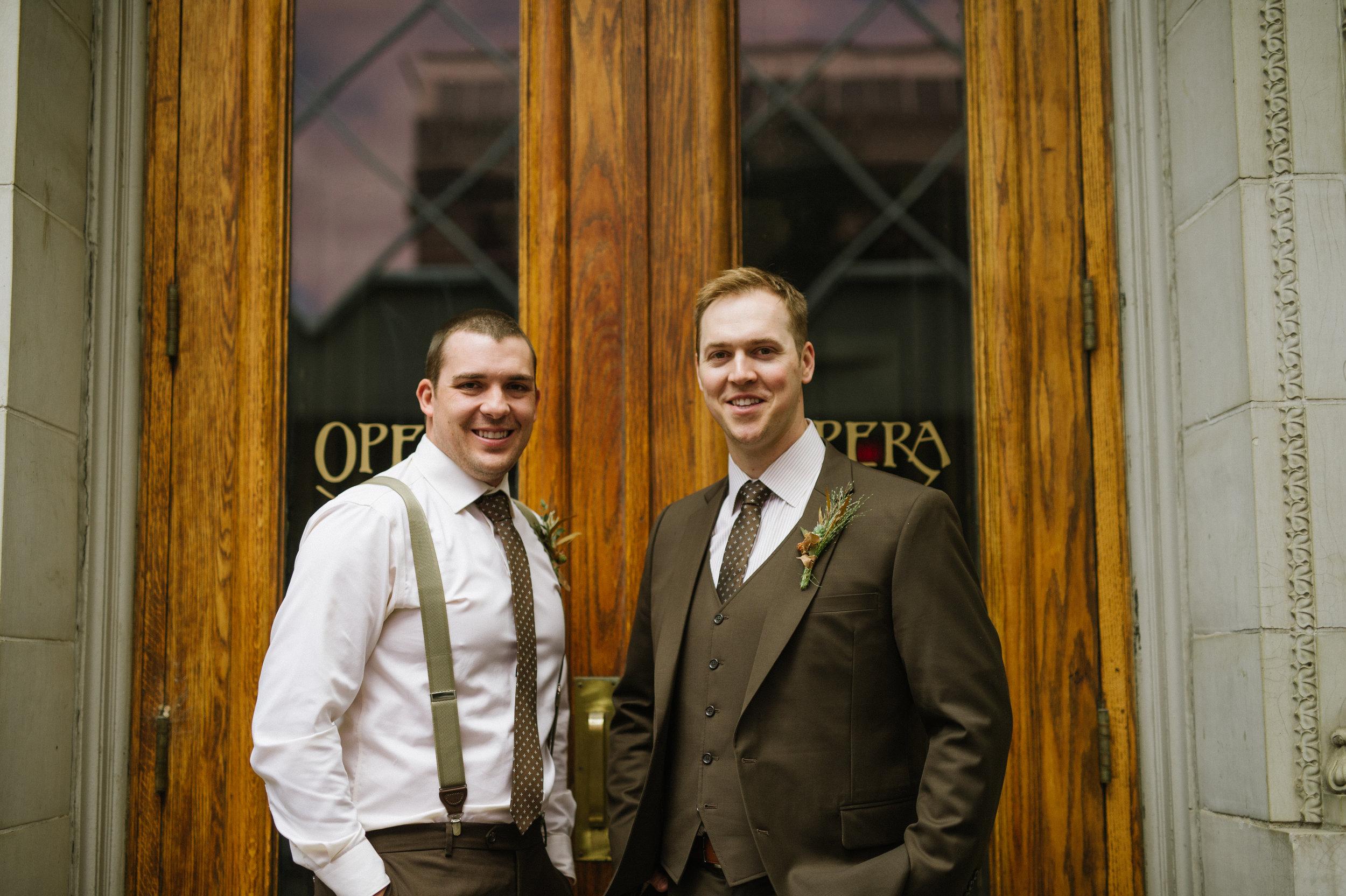 Teatro_Wedding_Calgary_Wedding_Photography_Vanessa_Tom_Married_2018_HR013.jpg