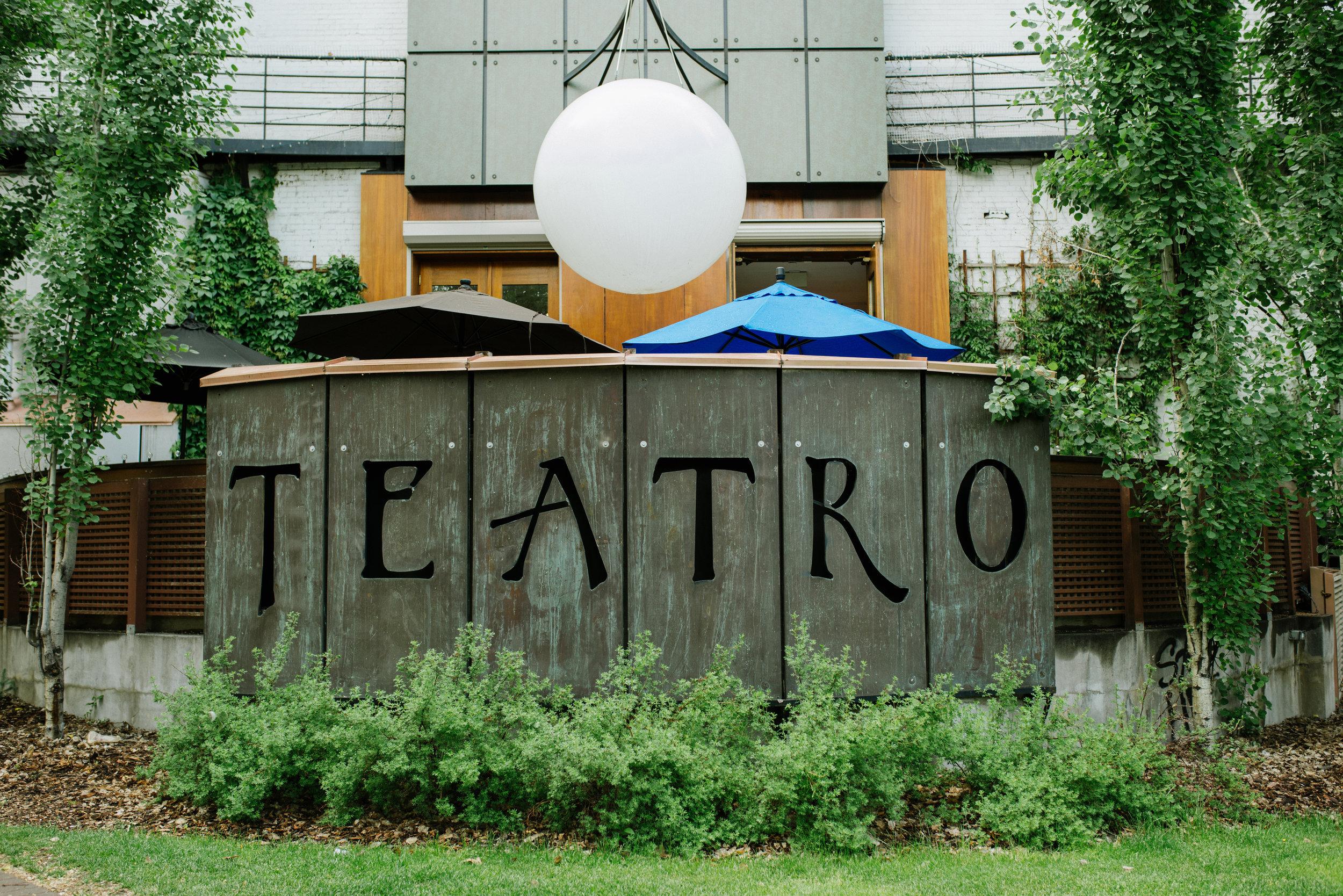 Teatro_Wedding_Calgary_Wedding_Photography_Vanessa_Tom_Married_2018_HR324.jpg
