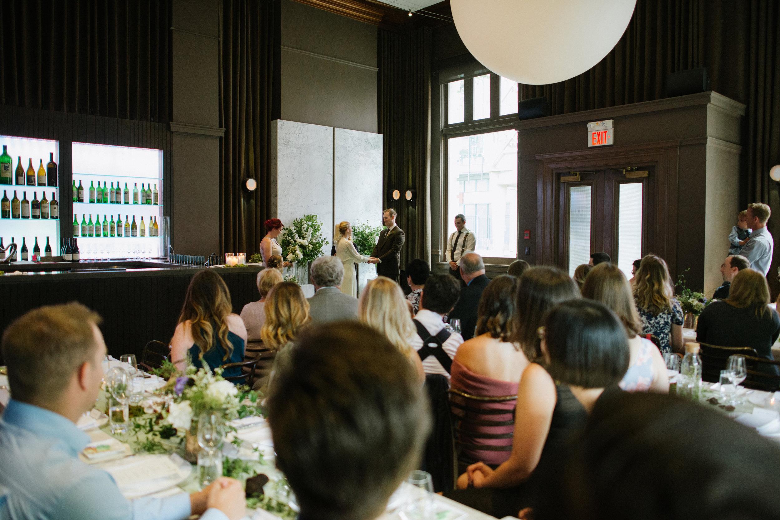Teatro_Wedding_Calgary_Wedding_Photography_Vanessa_Tom_Married_2018_HR436.jpg