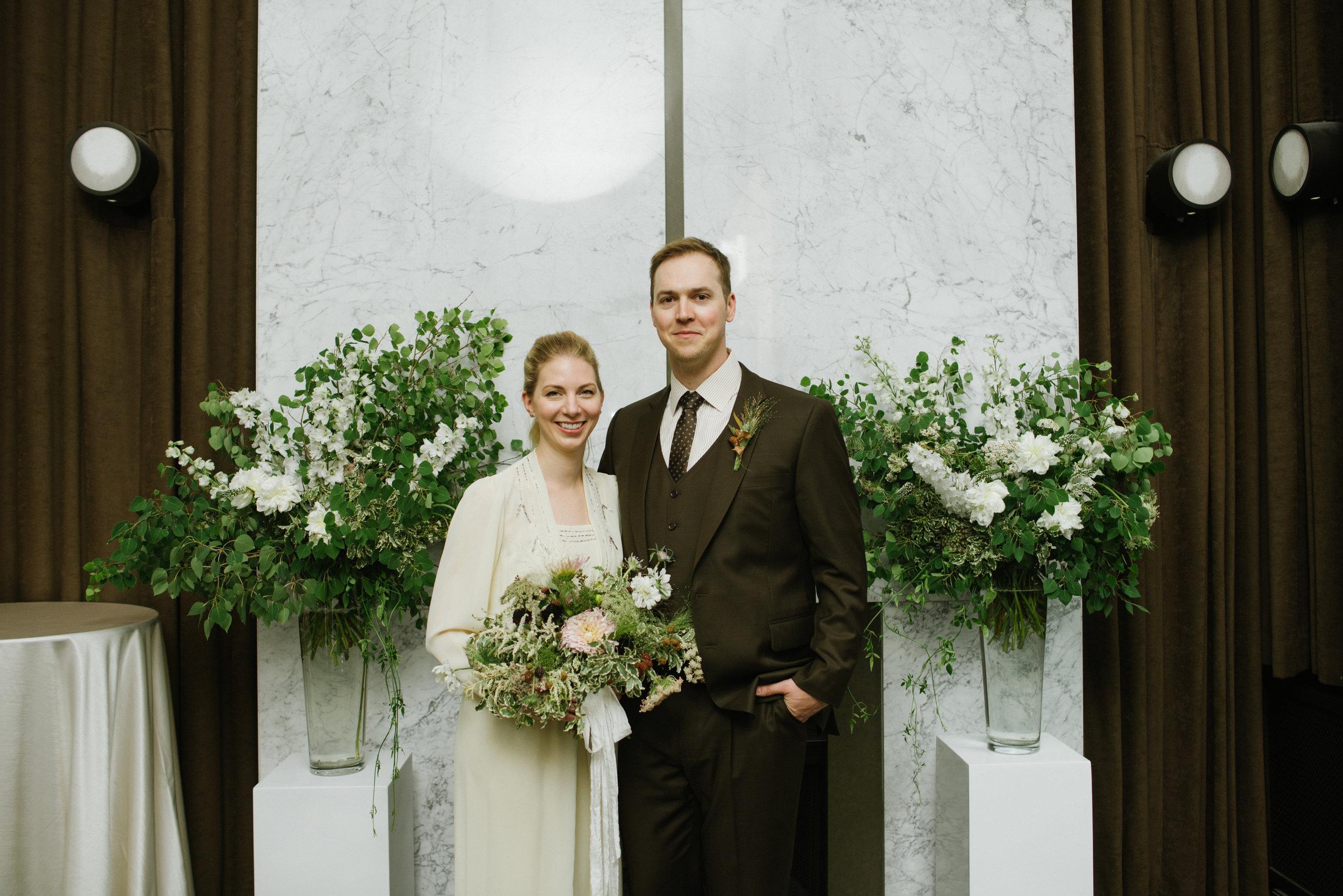 Teatro_Wedding_Calgary_Wedding_Photography_Vanessa_Tom_Married_2018_HR302.jpg