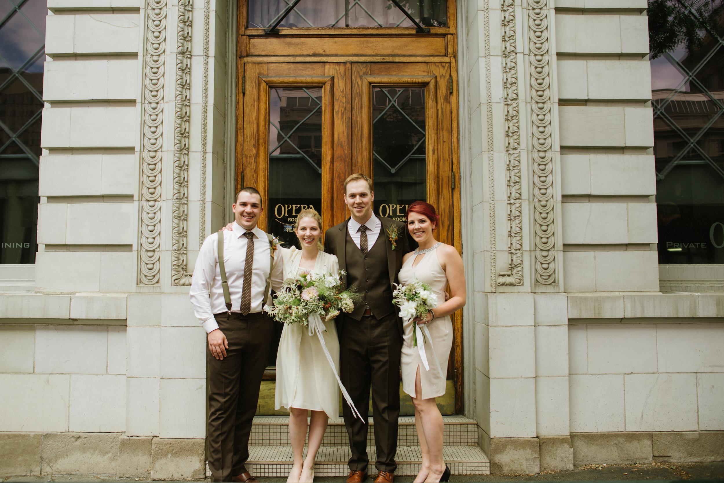 Teatro_Wedding_Calgary_Wedding_Photography_Vanessa_Tom_Married_2018_HR315.jpg