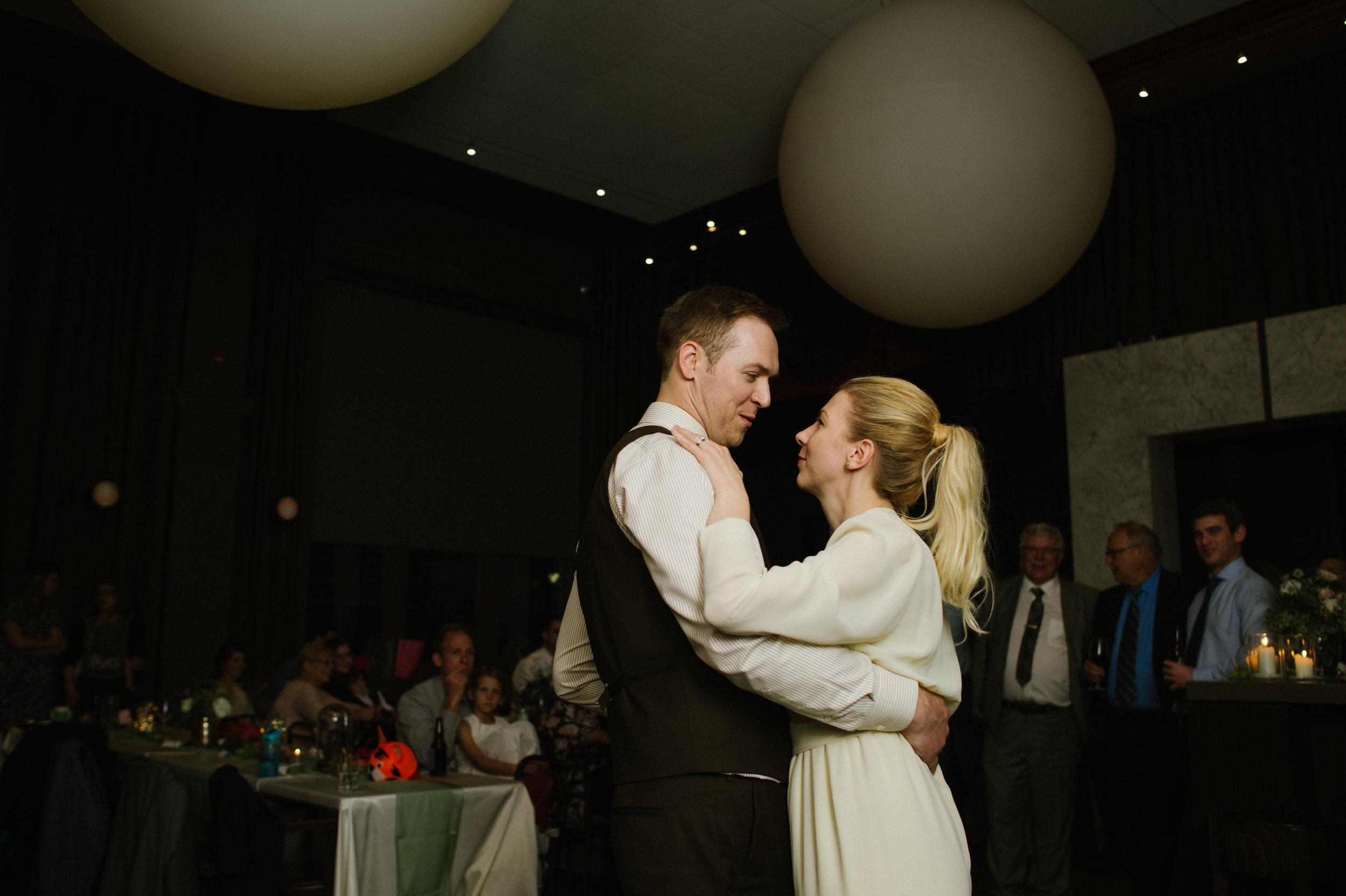 Teatro_Wedding_Calgary_Wedding_Photography_Vanessa_Tom_Married_2018_HR645.jpg