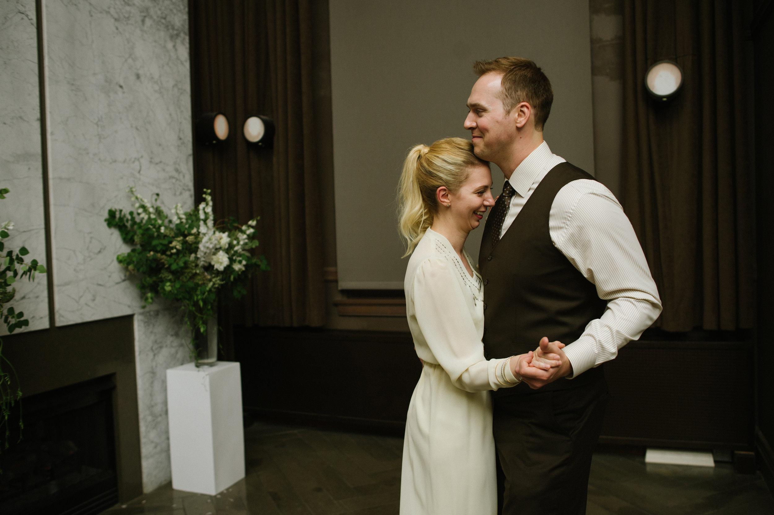 Teatro_Wedding_Calgary_Wedding_Photography_Vanessa_Tom_Married_2018_HR638.jpg
