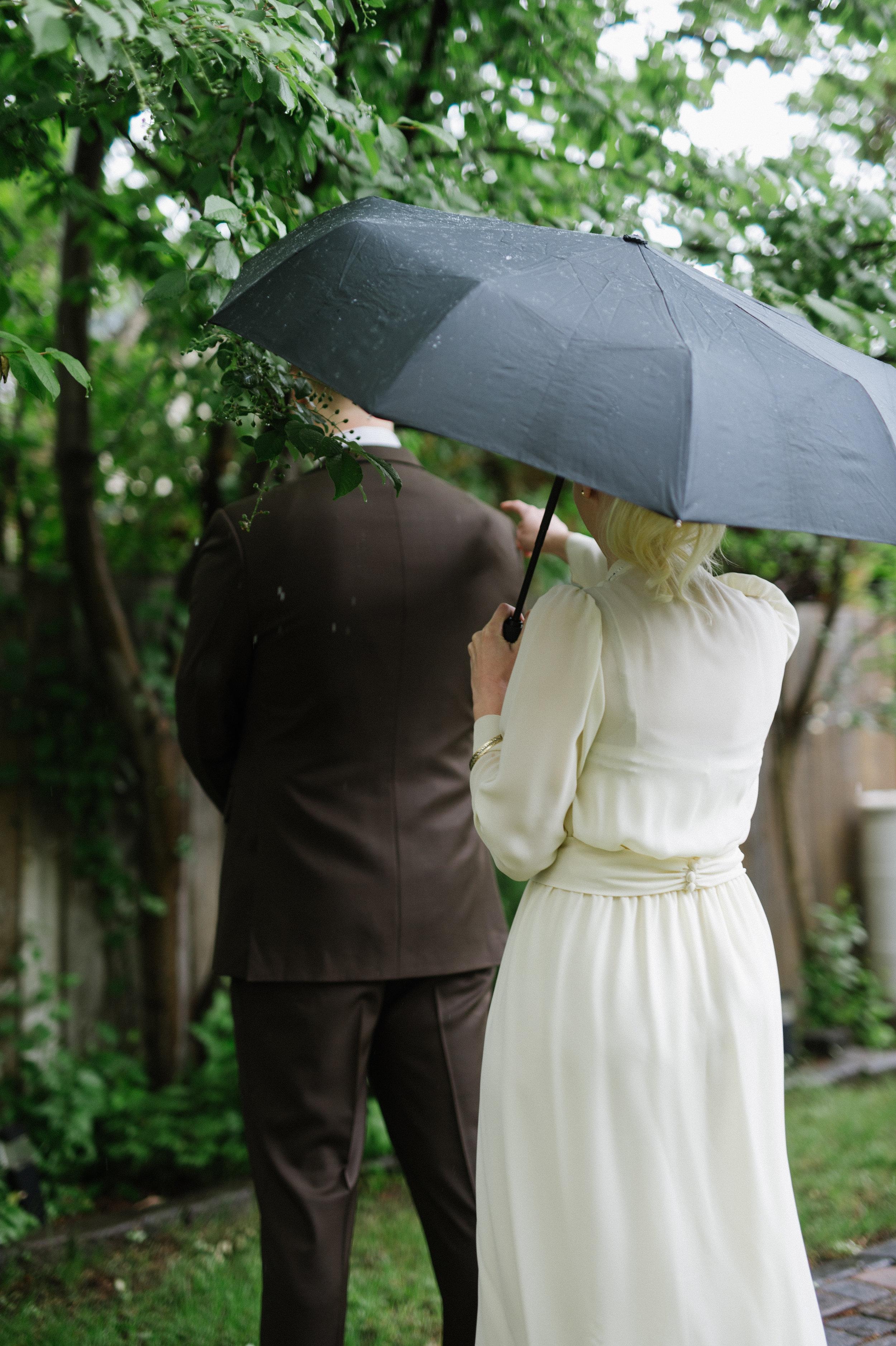 Teatro_Wedding_Calgary_Wedding_Photography_Vanessa_Tom_Married_2018_HR133.jpg