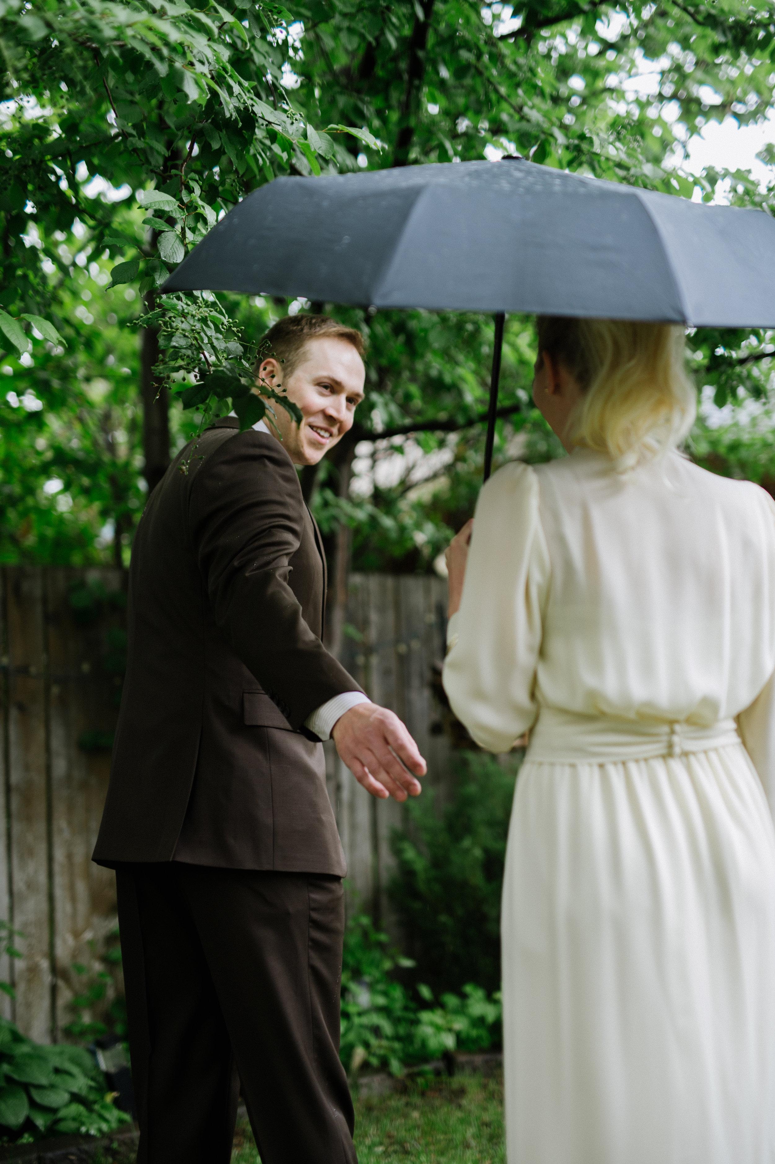 Teatro_Wedding_Calgary_Wedding_Photography_Vanessa_Tom_Married_2018_HR135.jpg