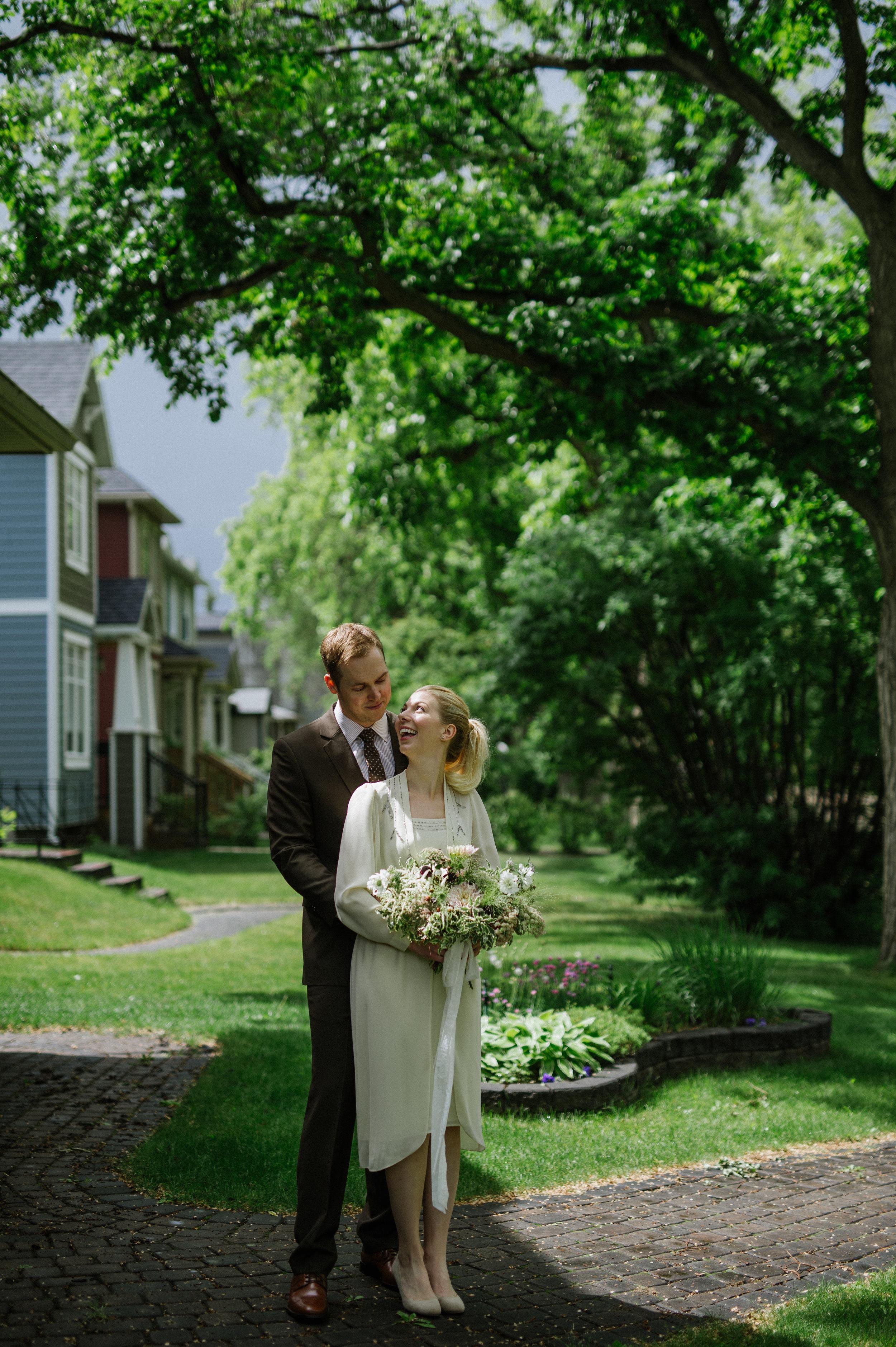 Teatro_Wedding_Calgary_Wedding_Photography_Vanessa_Tom_Married_2018_HR192.jpg