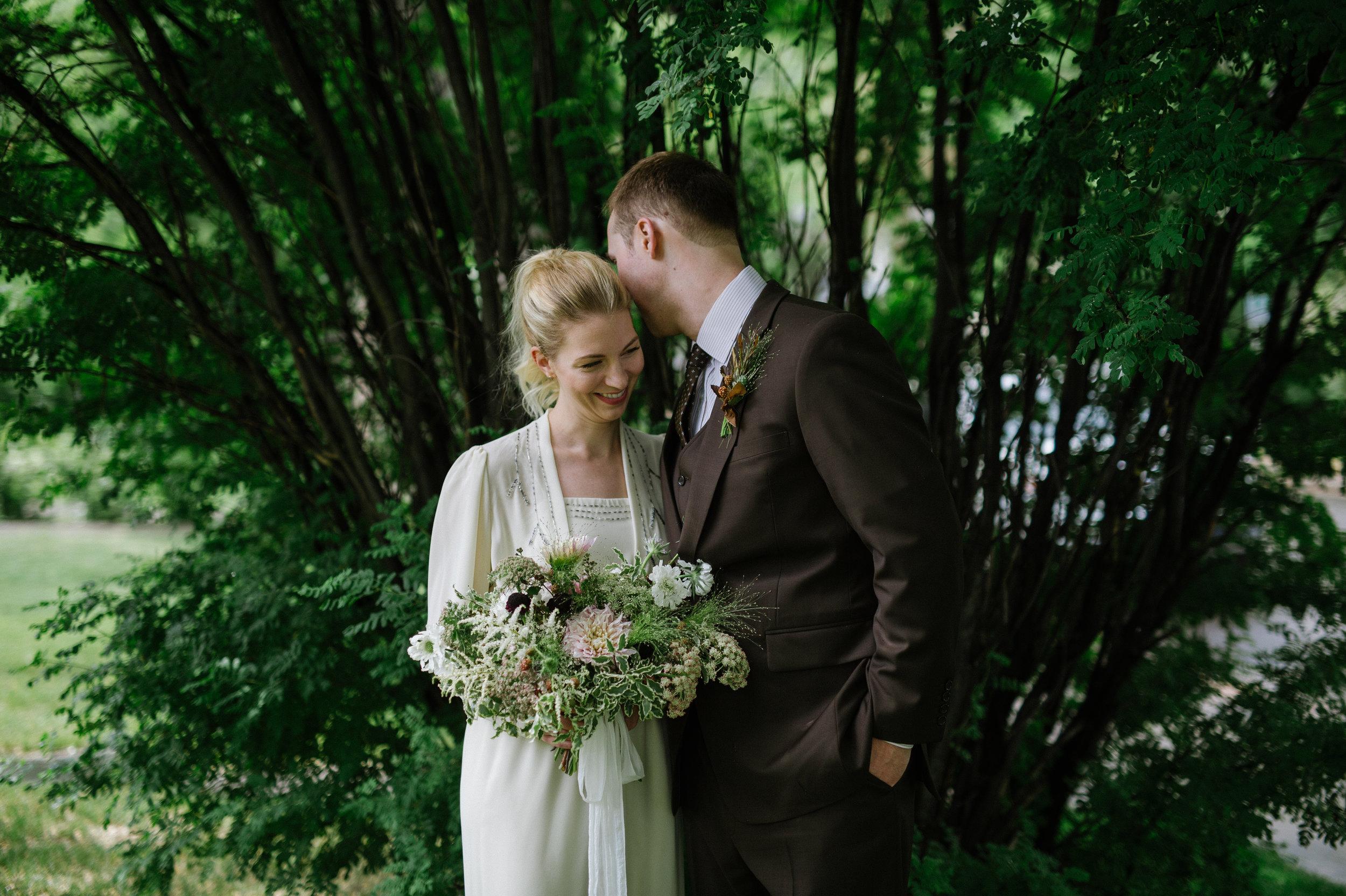Teatro_Wedding_Calgary_Wedding_Photography_Vanessa_Tom_Married_2018_HR195.jpg