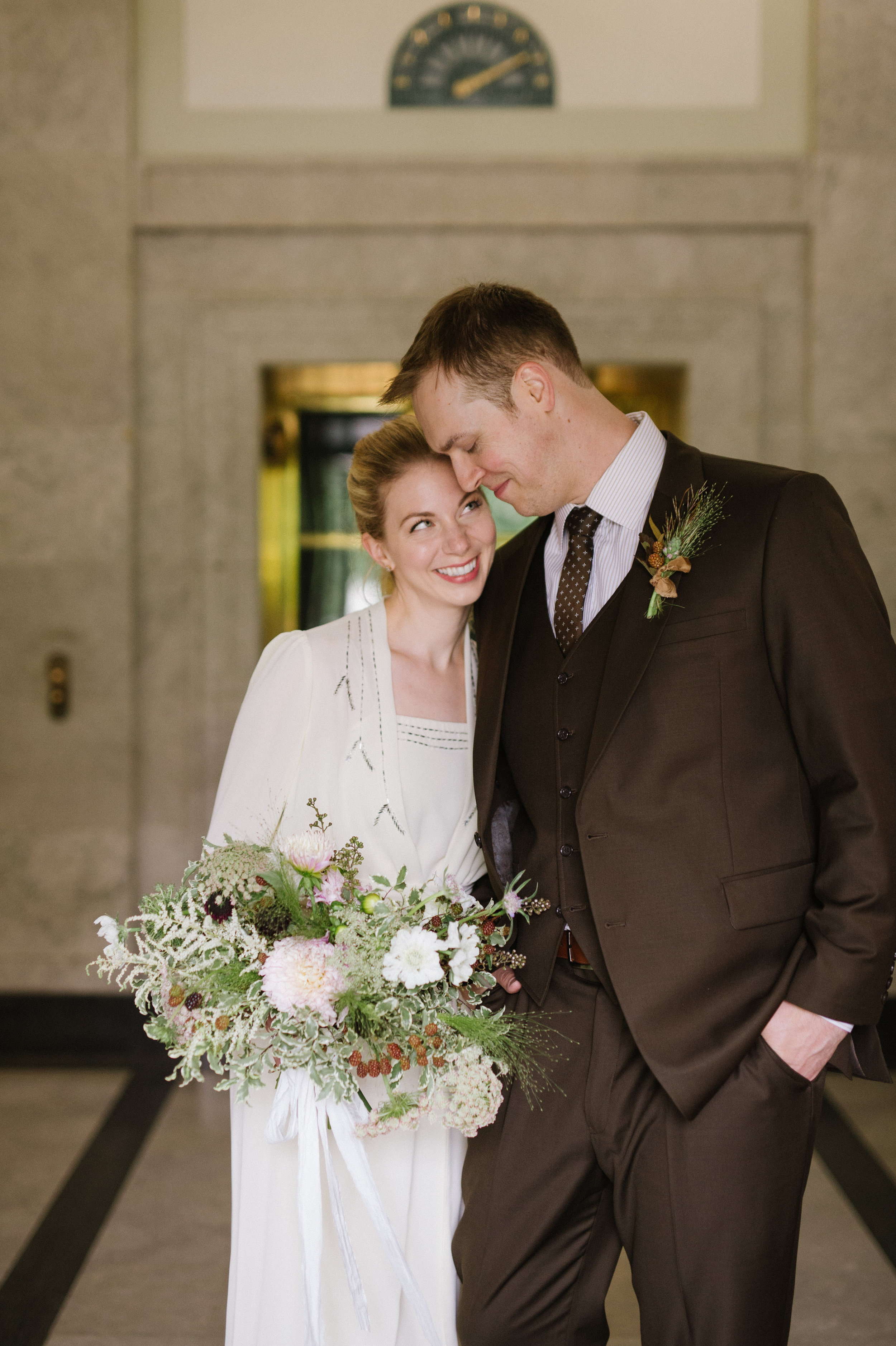 Teatro_Wedding_Calgary_Wedding_Photography_Vanessa_Tom_Married_2018_HR222.jpg