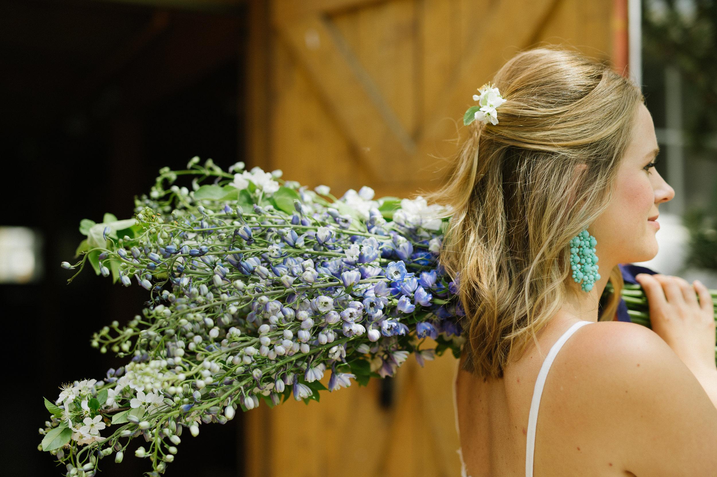 Calgary_Wedding_Photography_Spring_Barn_Wedding_Shoot_2018_HR015.jpg
