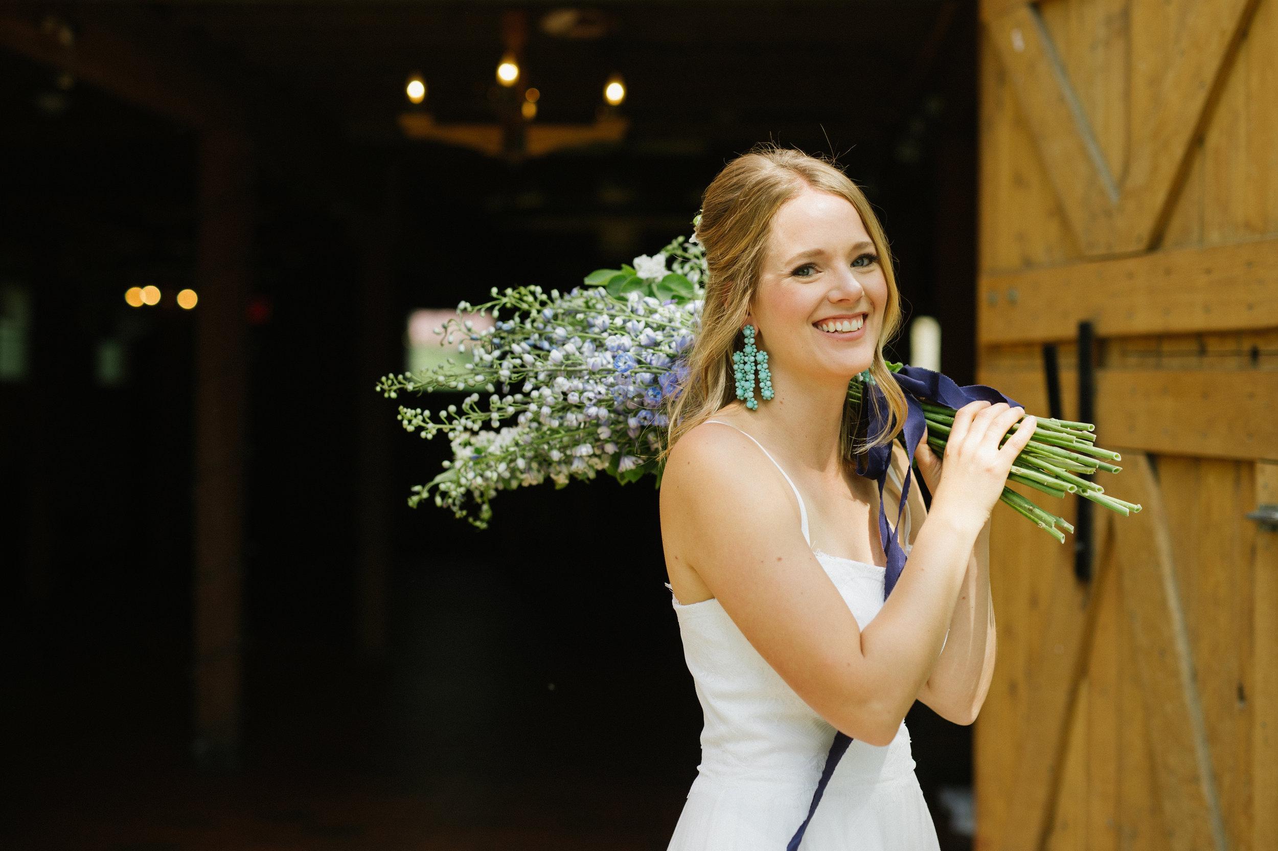 Calgary_Wedding_Photography_Spring_Barn_Wedding_Shoot_2018_HR016.jpg