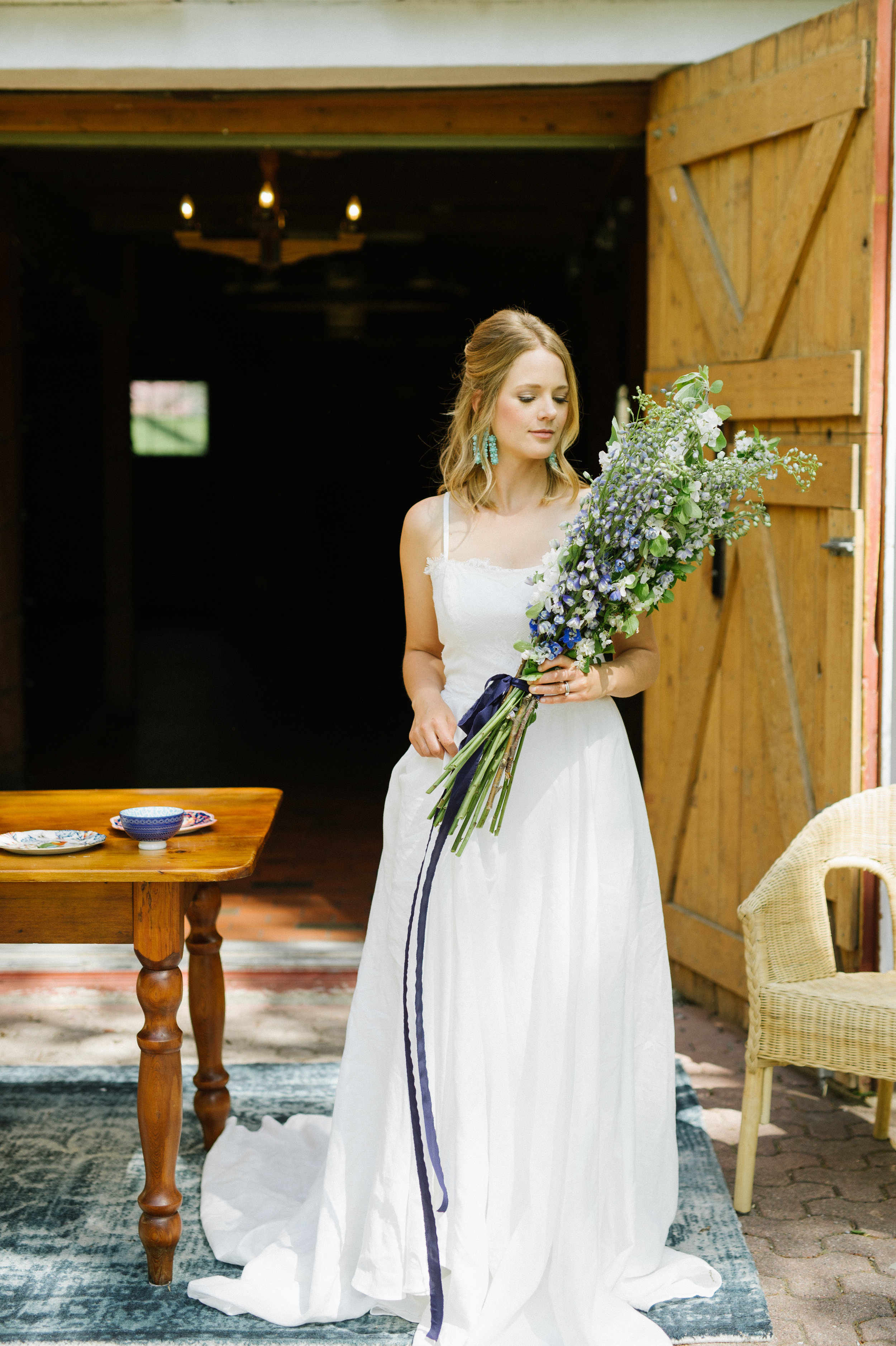 Calgary_Wedding_Photography_Spring_Barn_Wedding_Shoot_2018_HR005.jpg