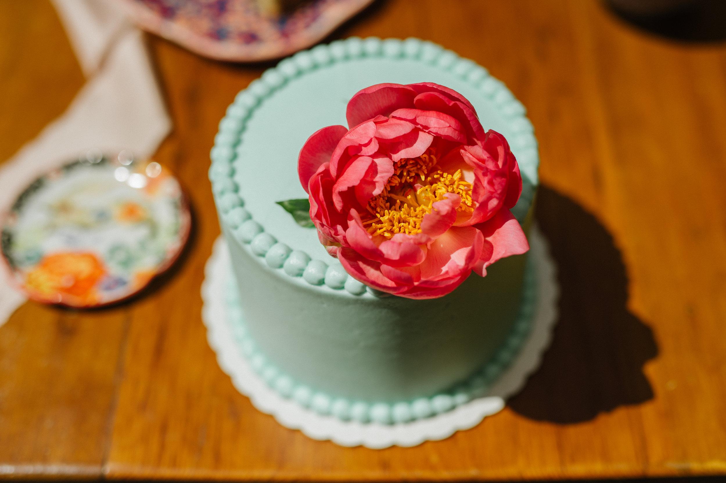 Calgary_Wedding_Photography_Spring_Barn_Wedding_Shoot_2018_HR073.jpg