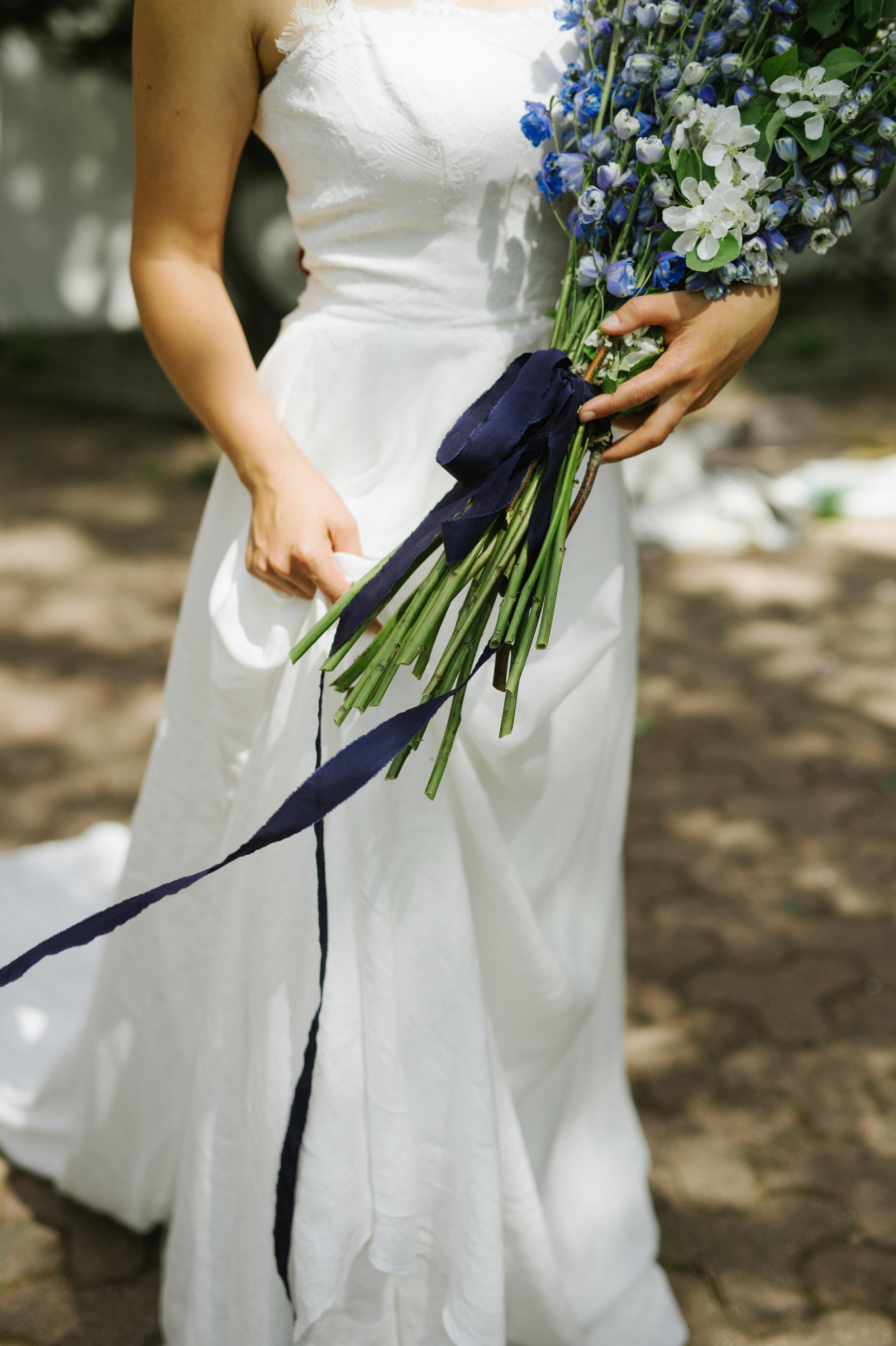 Calgary_Wedding_Photography_Spring_Barn_Wedding_Shoot_2018_HR024.jpg
