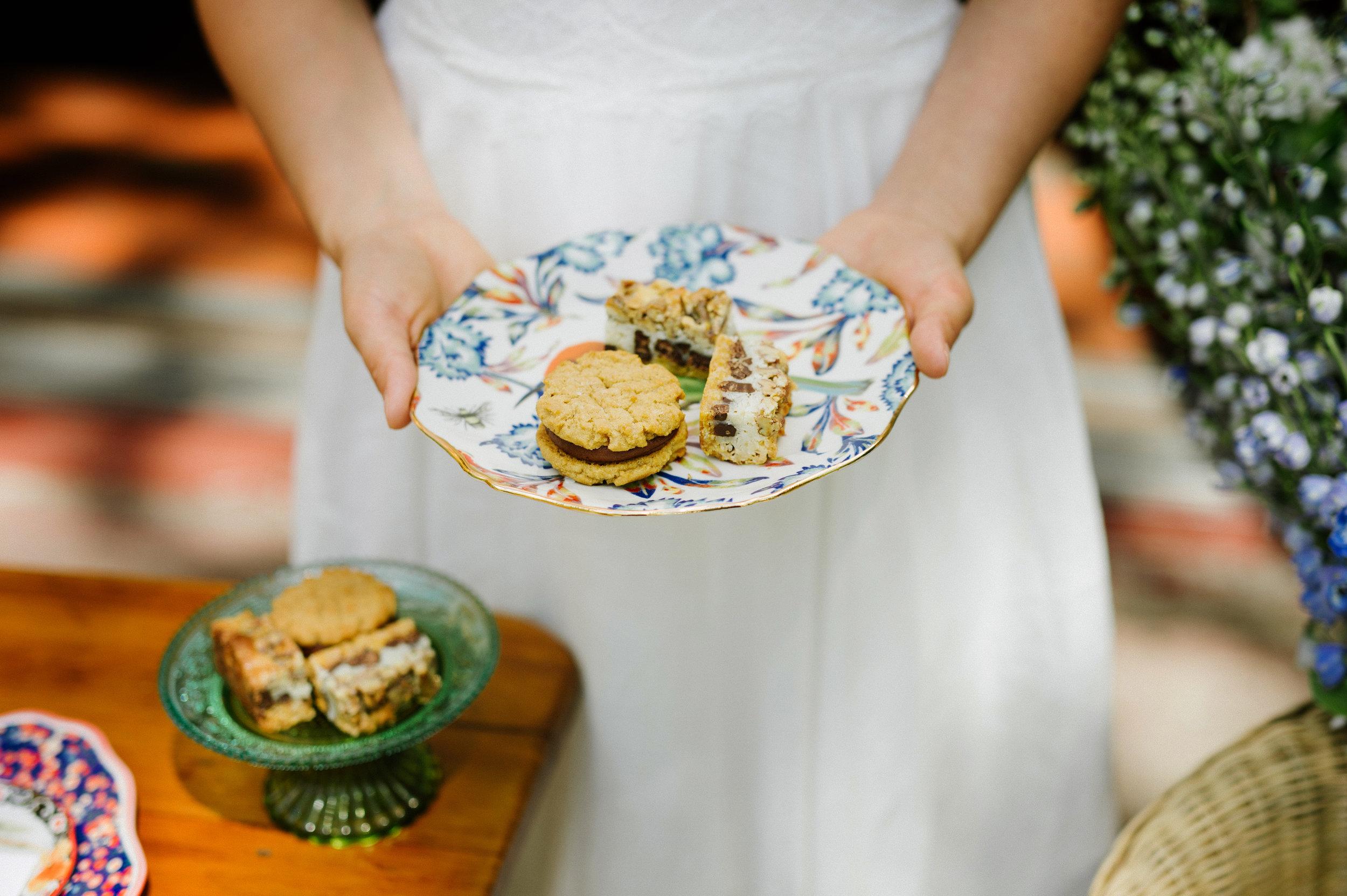 Calgary_Wedding_Photography_Spring_Barn_Wedding_Shoot_2018_HR037.jpg