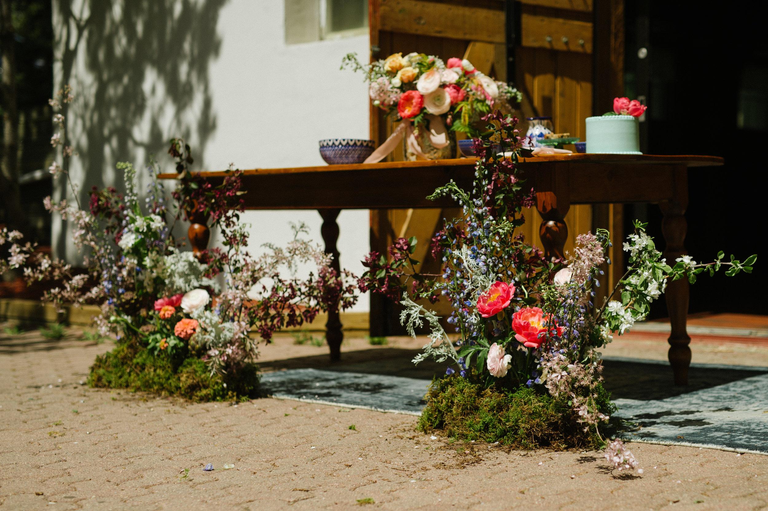 Calgary_Wedding_Photography_Spring_Barn_Wedding_Shoot_2018_HR081.jpg