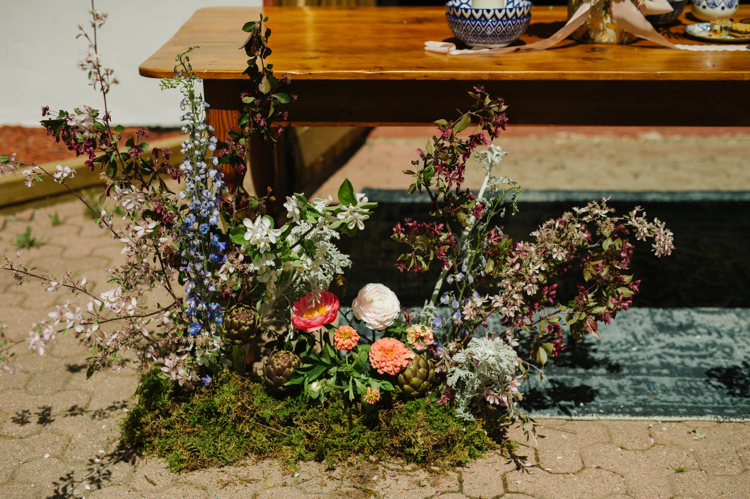 Calgary_Wedding_Photography_Spring_Barn_Wedding_Shoot_2018_HR083.jpg
