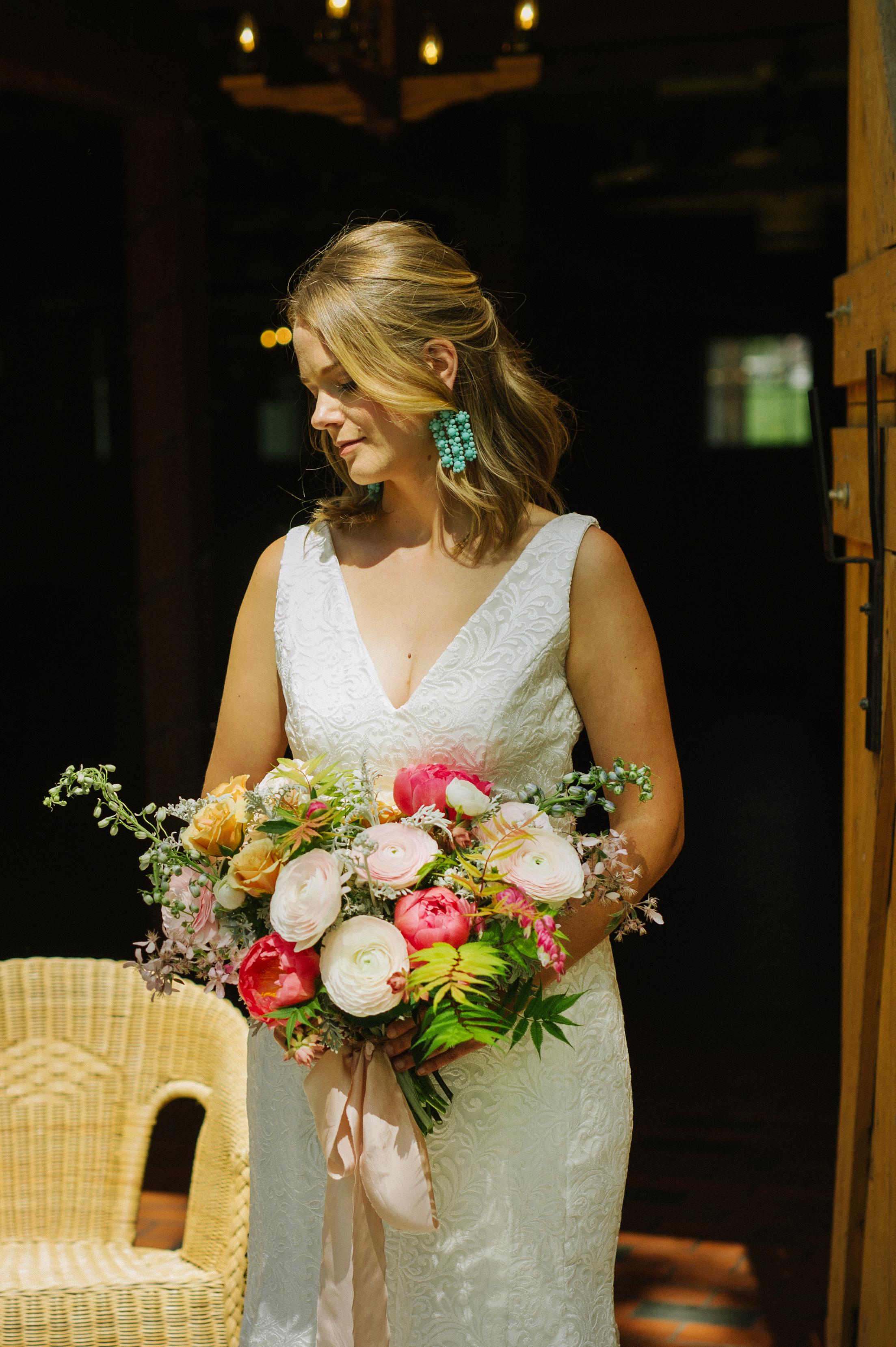Calgary_Wedding_Photography_Spring_Barn_Wedding_Shoot_2018_HR045.jpg