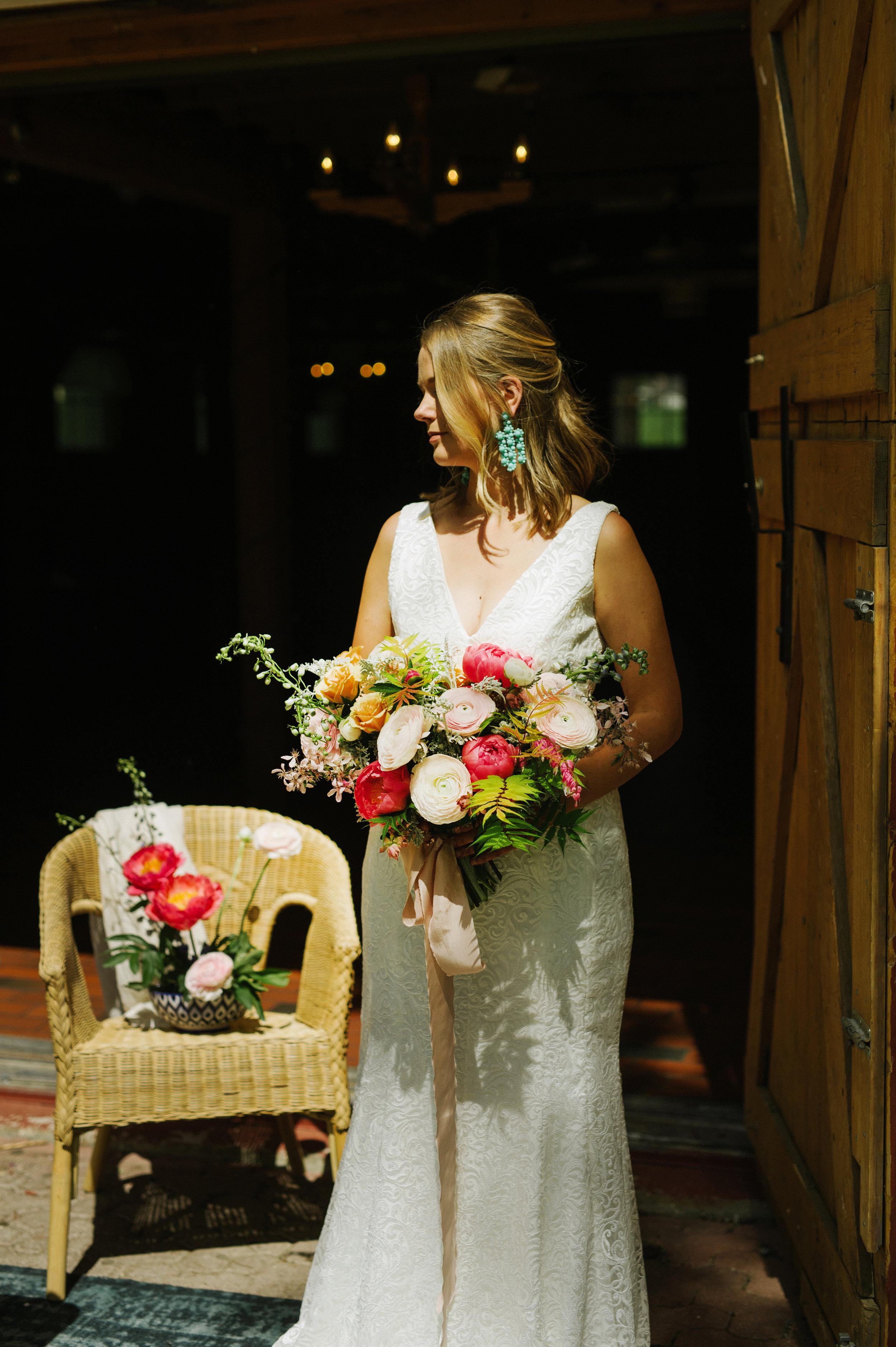Calgary_Wedding_Photography_Spring_Barn_Wedding_Shoot_2018_HR048.jpg