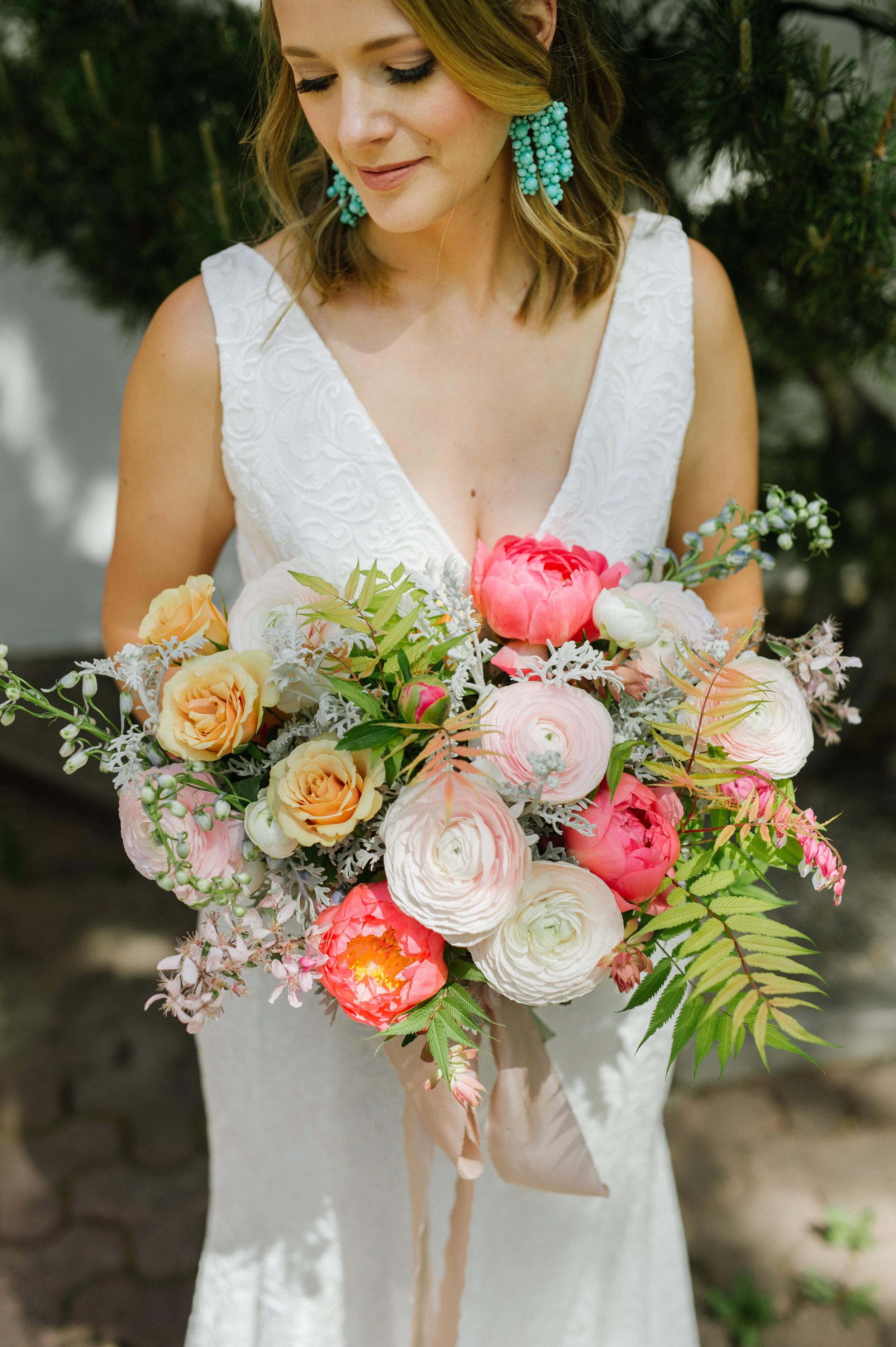 Calgary_Wedding_Photography_Spring_Barn_Wedding_Shoot_2018_HR043.jpg