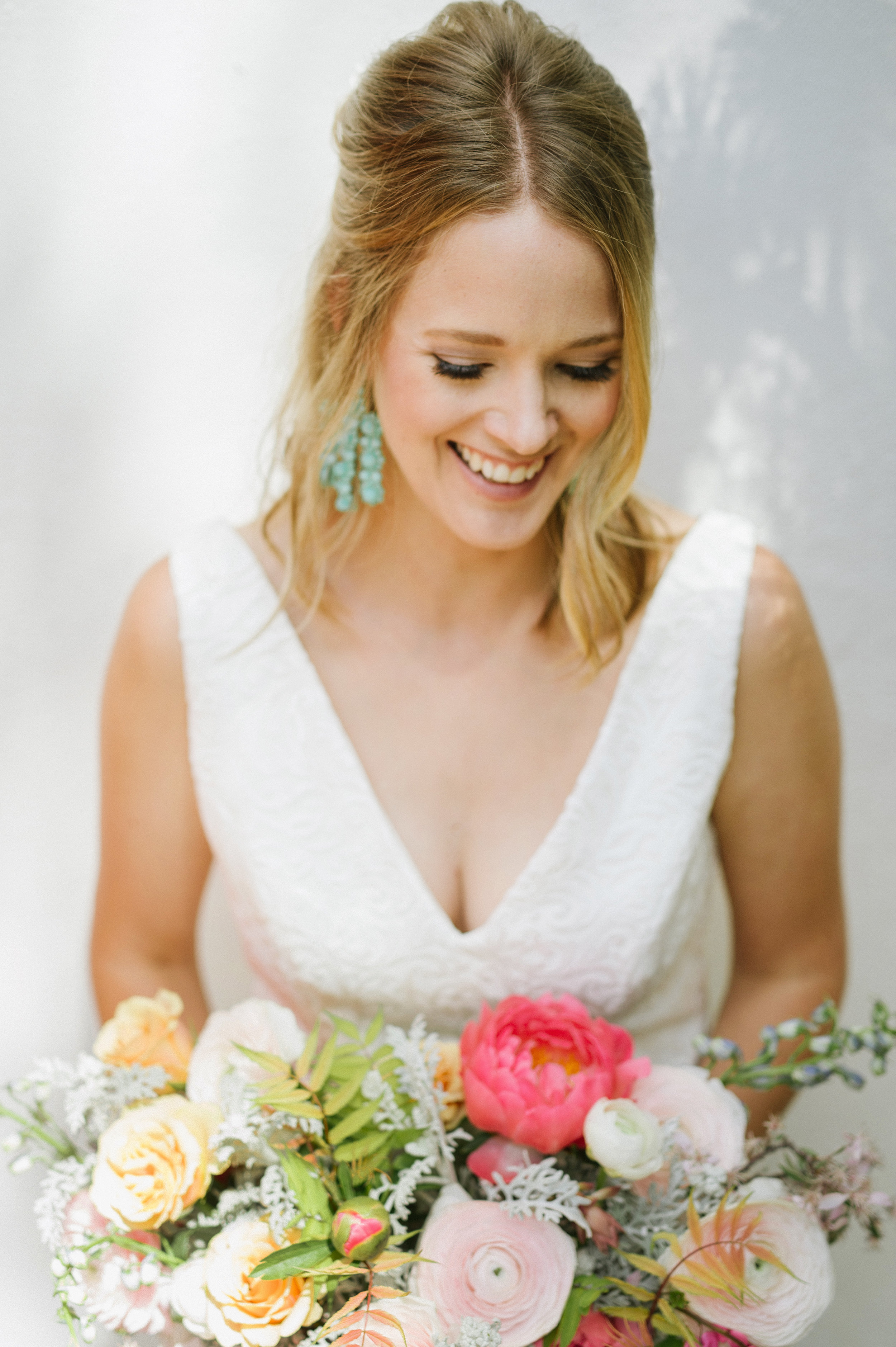Calgary_Wedding_Photography_Spring_Barn_Wedding_Shoot_2018_HR056.jpg