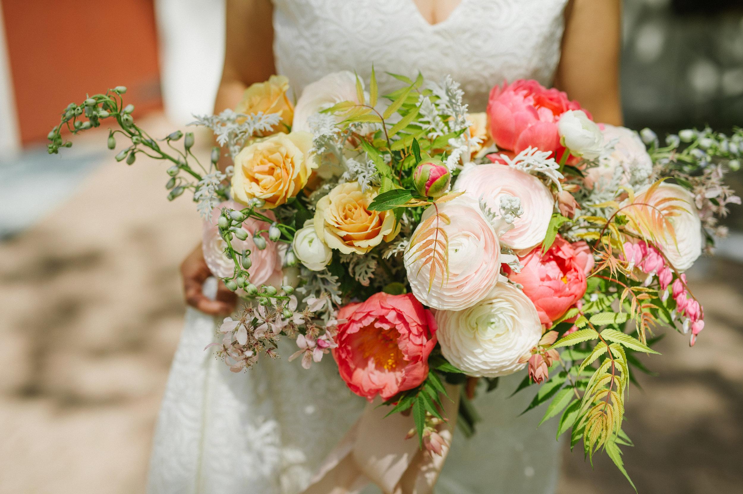 Calgary_Wedding_Photography_Spring_Barn_Wedding_Shoot_2018_HR061.jpg