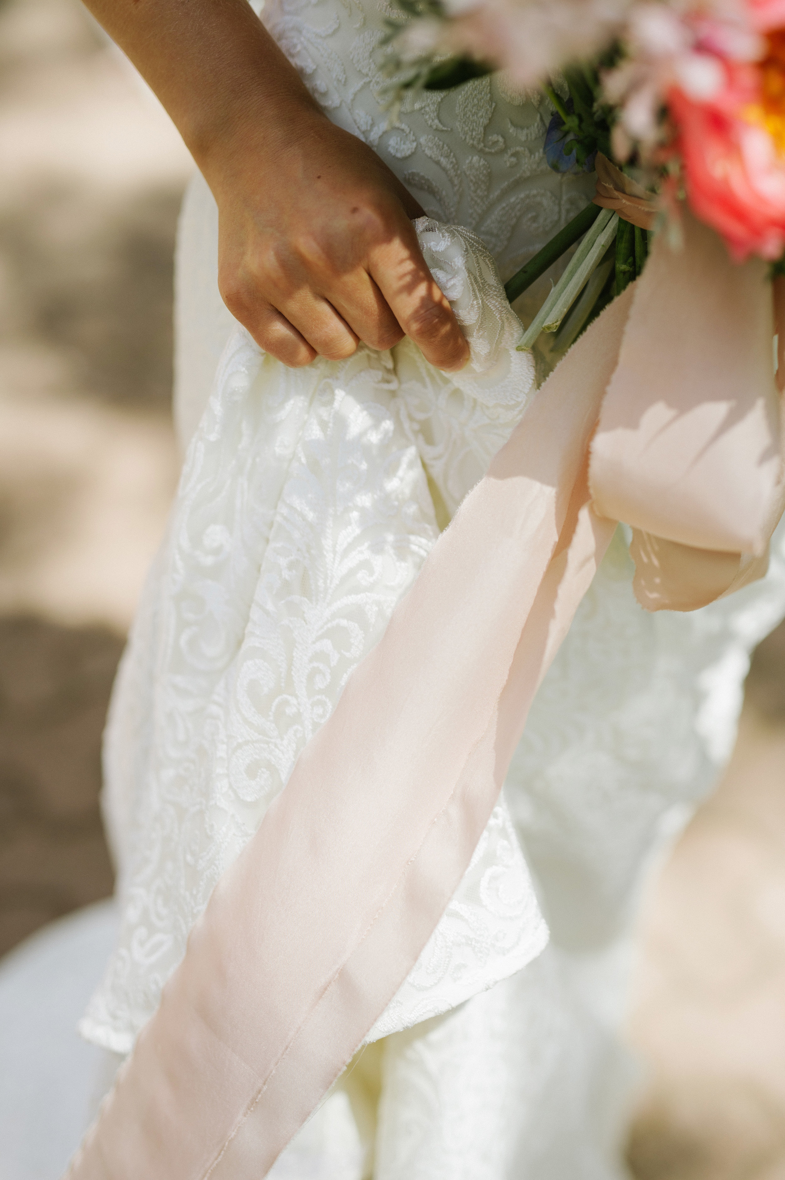 Calgary_Wedding_Photography_Spring_Barn_Wedding_Shoot_2018_HR062.jpg