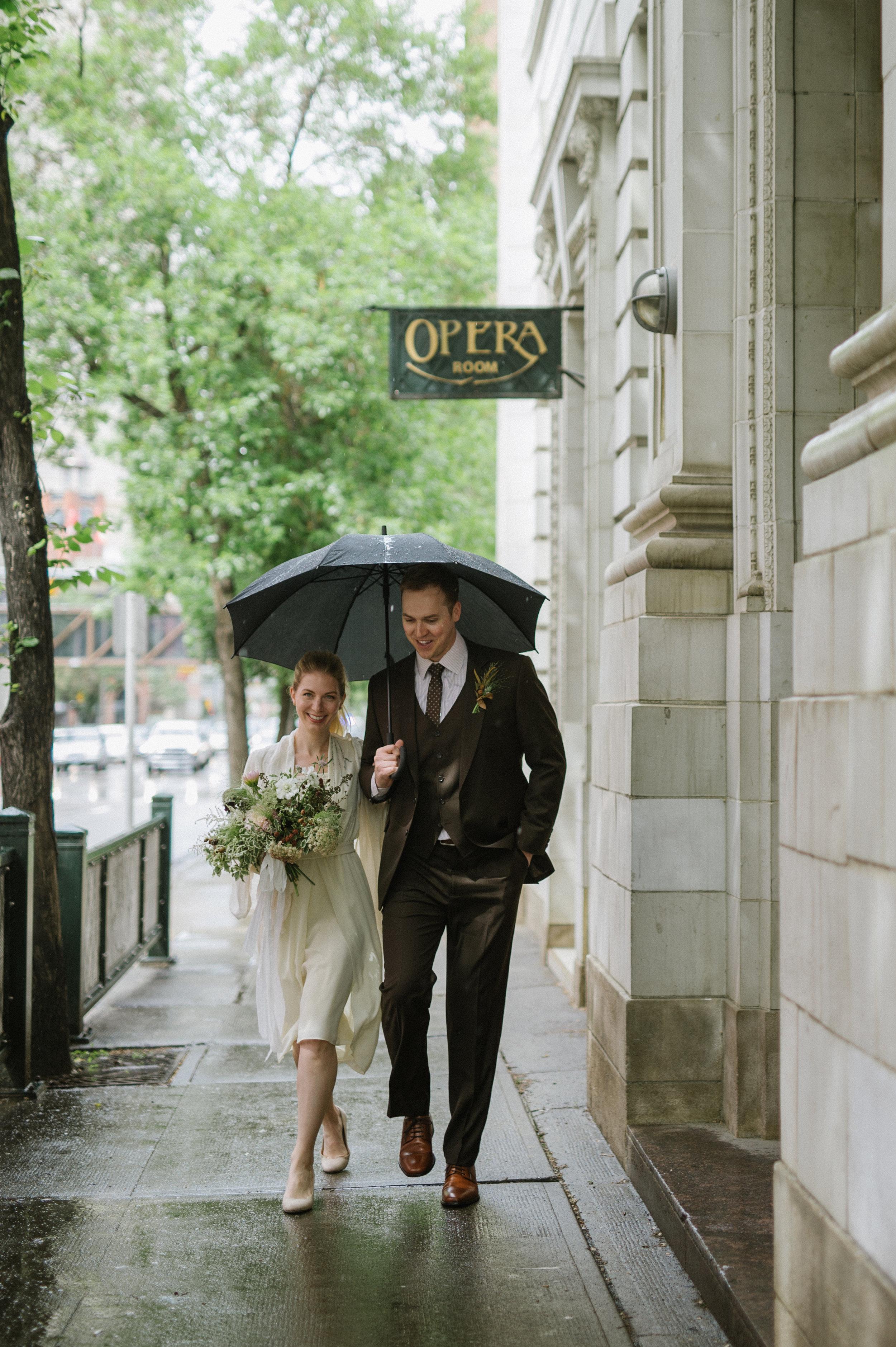 Teatro_Wedding_Calgary_Wedding_Photography_Vanessa_Tom_Married_2018_HR201.jpg