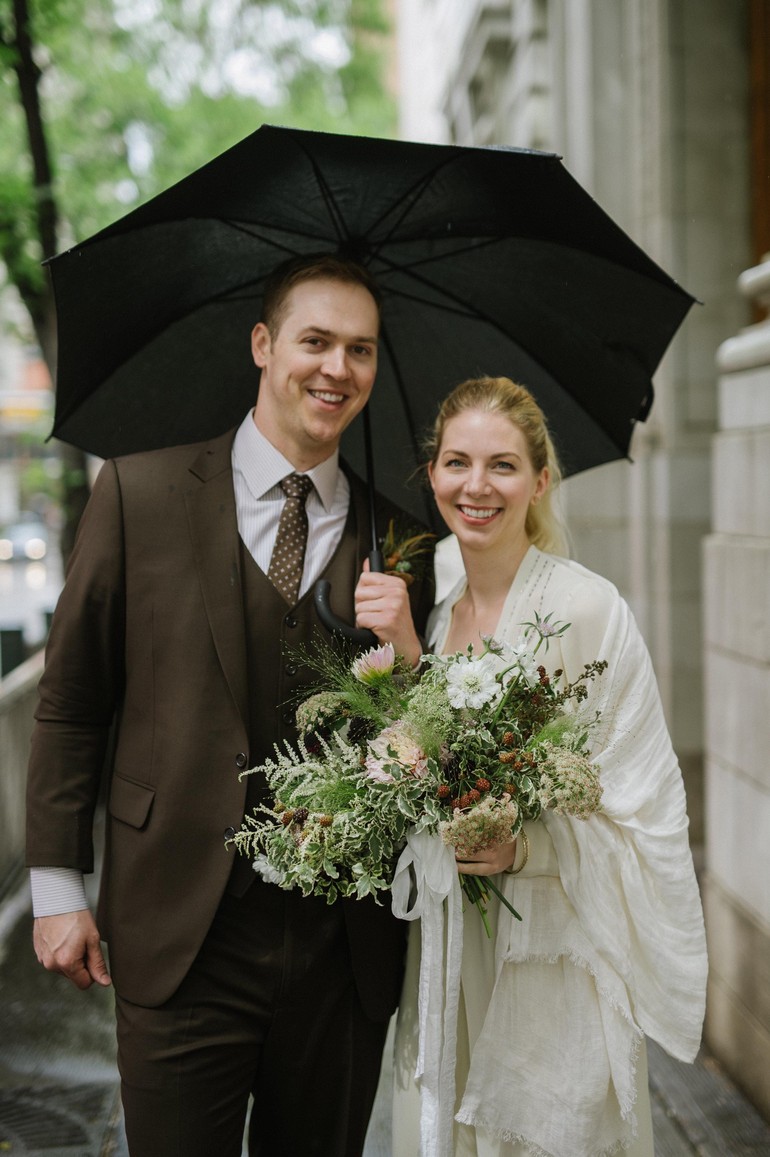 Teatro_Wedding_Calgary_Wedding_Photography_Vanessa_Tom_Married_2018_HR206.jpg